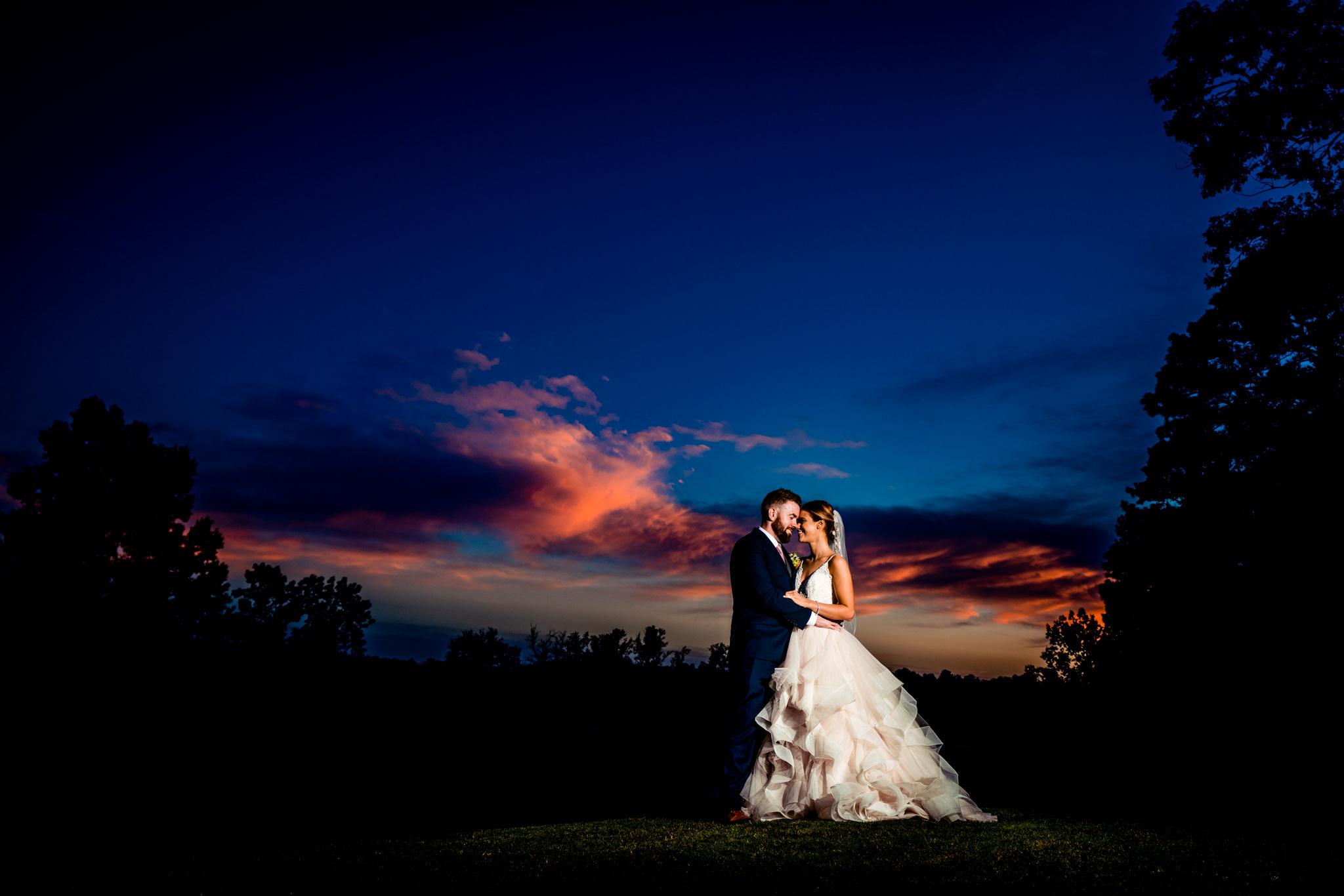 Emily&Ron-Chapel-hill-wedding-barn-76.jpg