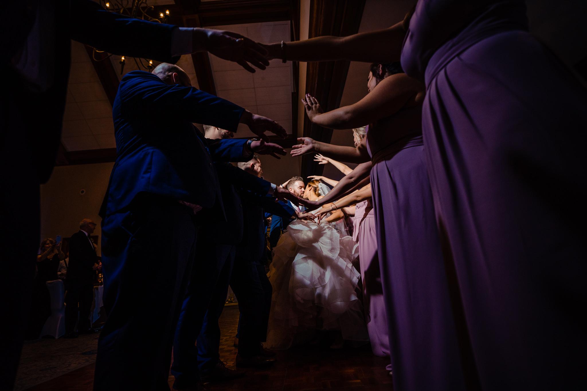 Emily&Ron-Chapel-hill-wedding-barn-81.jpg