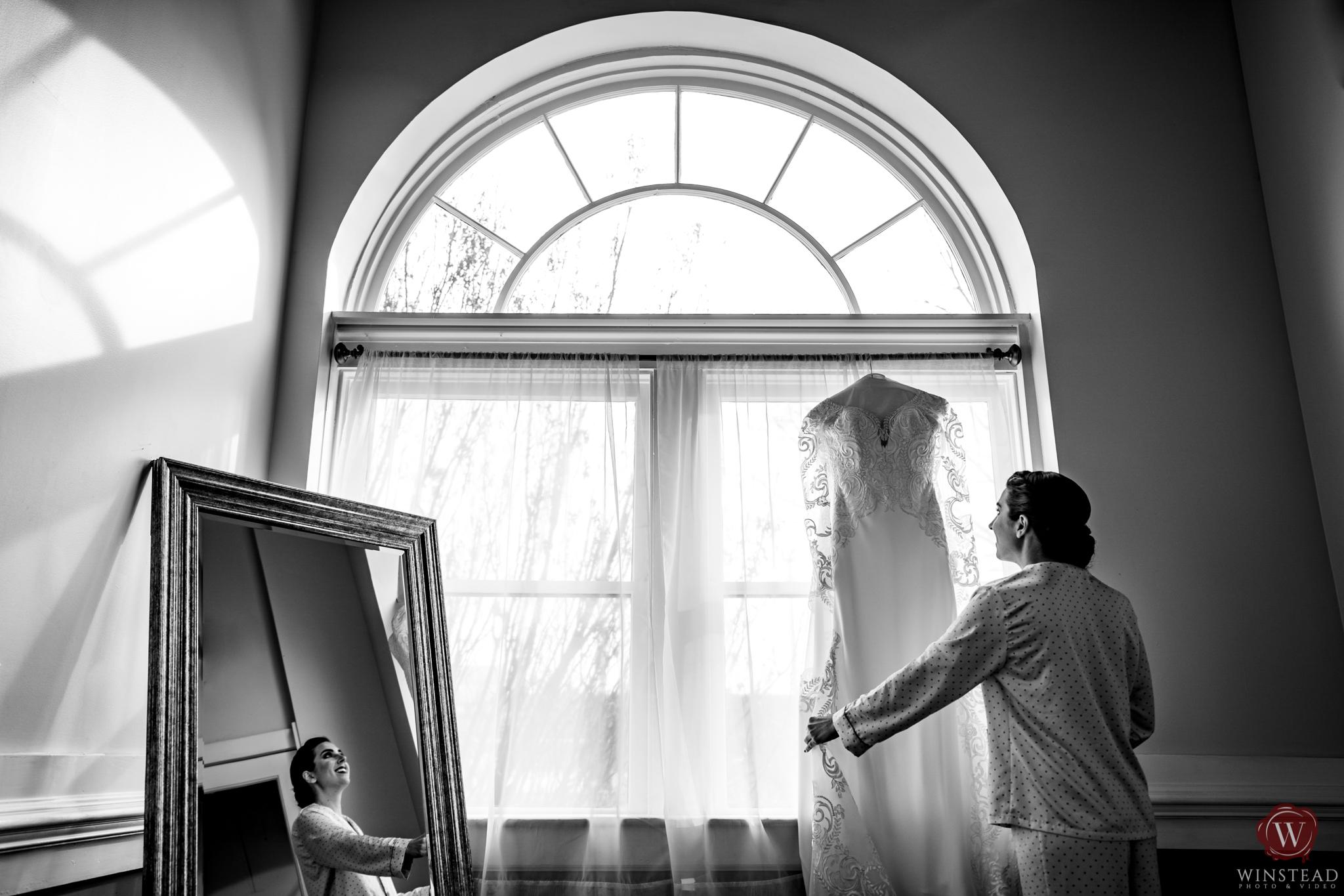 Morgan&Danny-Raleigh-Wedding-Market-Hall-29.jpg