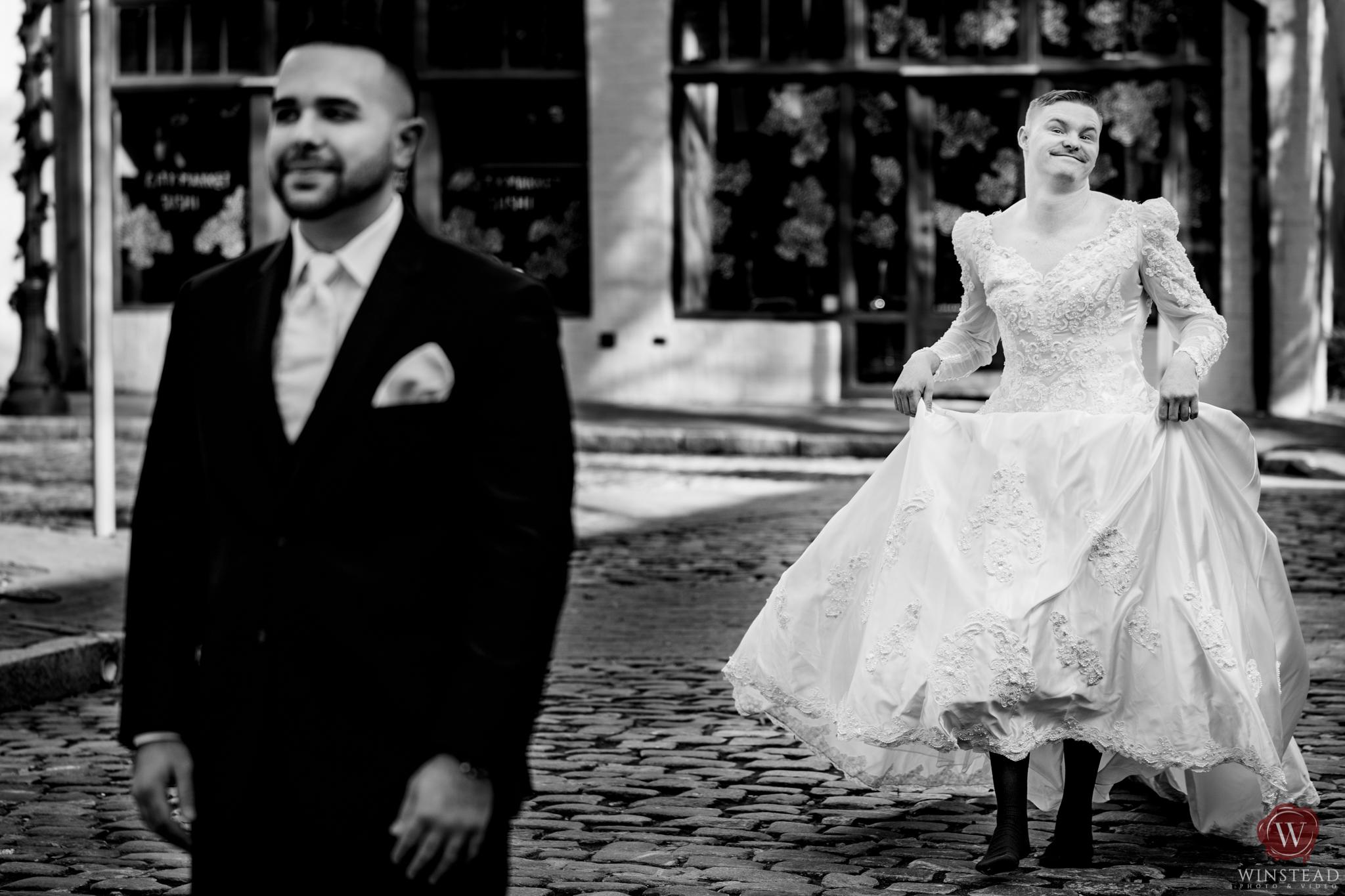 Morgan&Danny-Raleigh-Wedding-Market-Hall-33.jpg