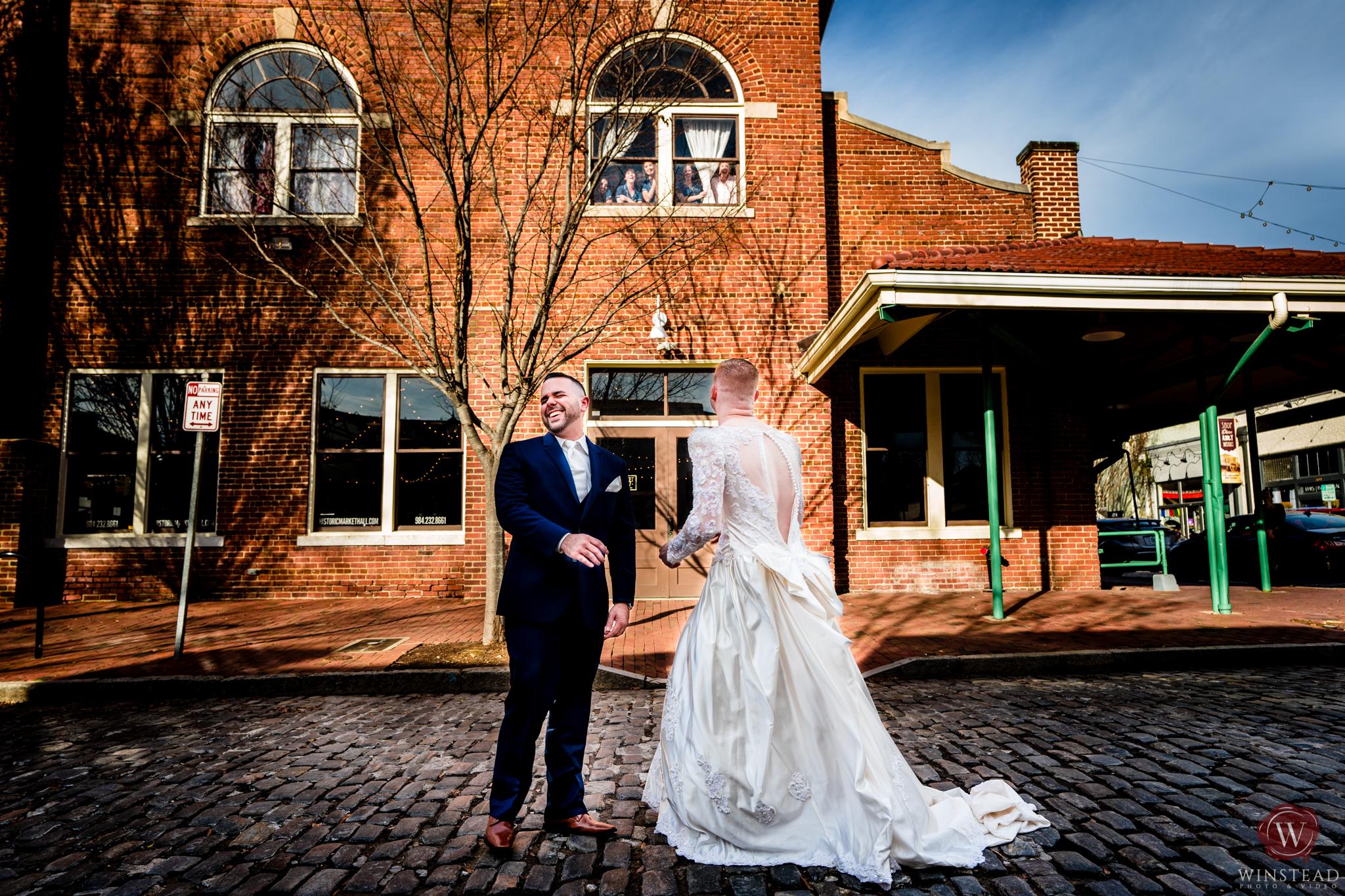 Morgan&Danny-Raleigh-Wedding-Market-Hall-35.jpg