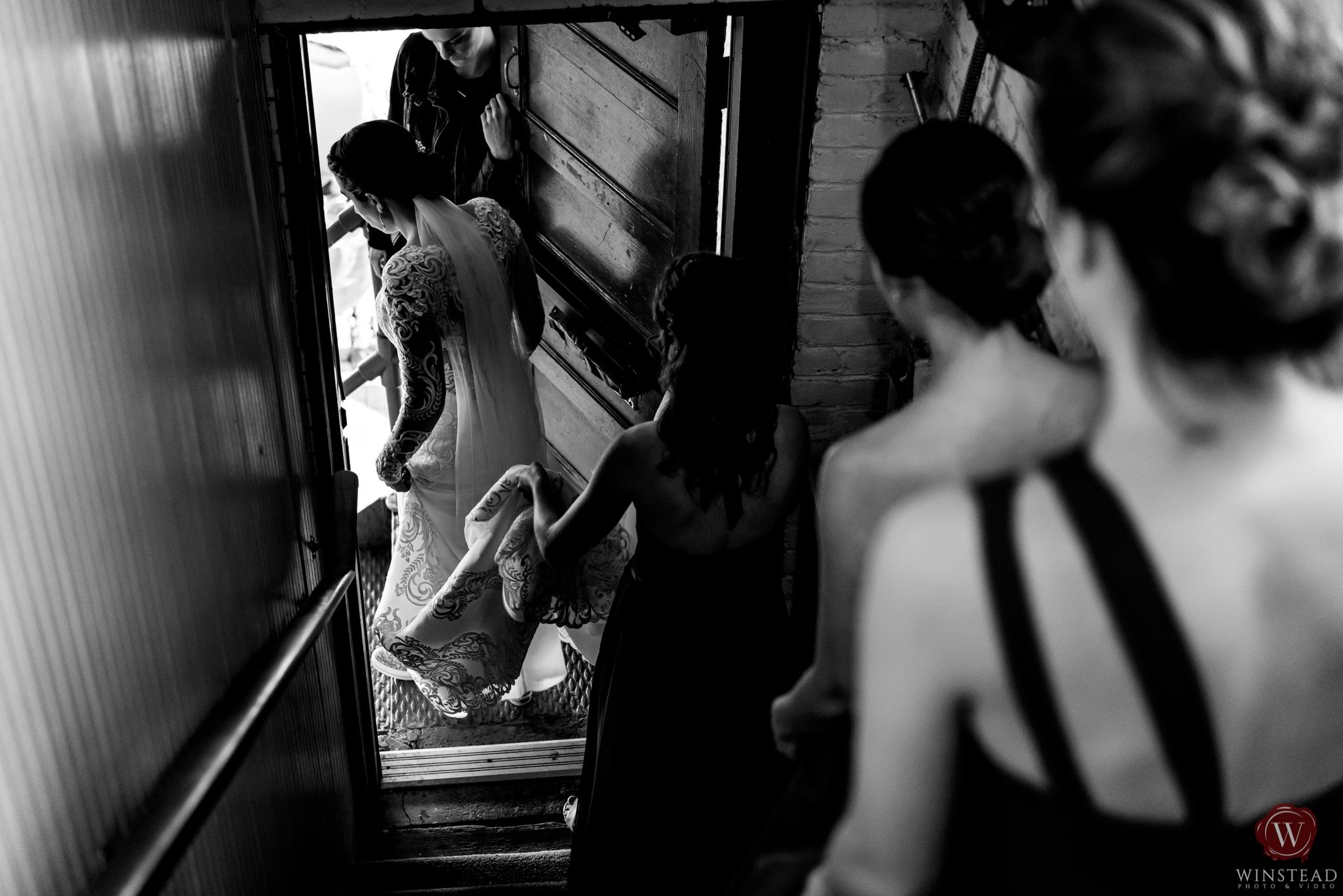 Morgan&Danny-Raleigh-Wedding-Market-Hall-47.jpg