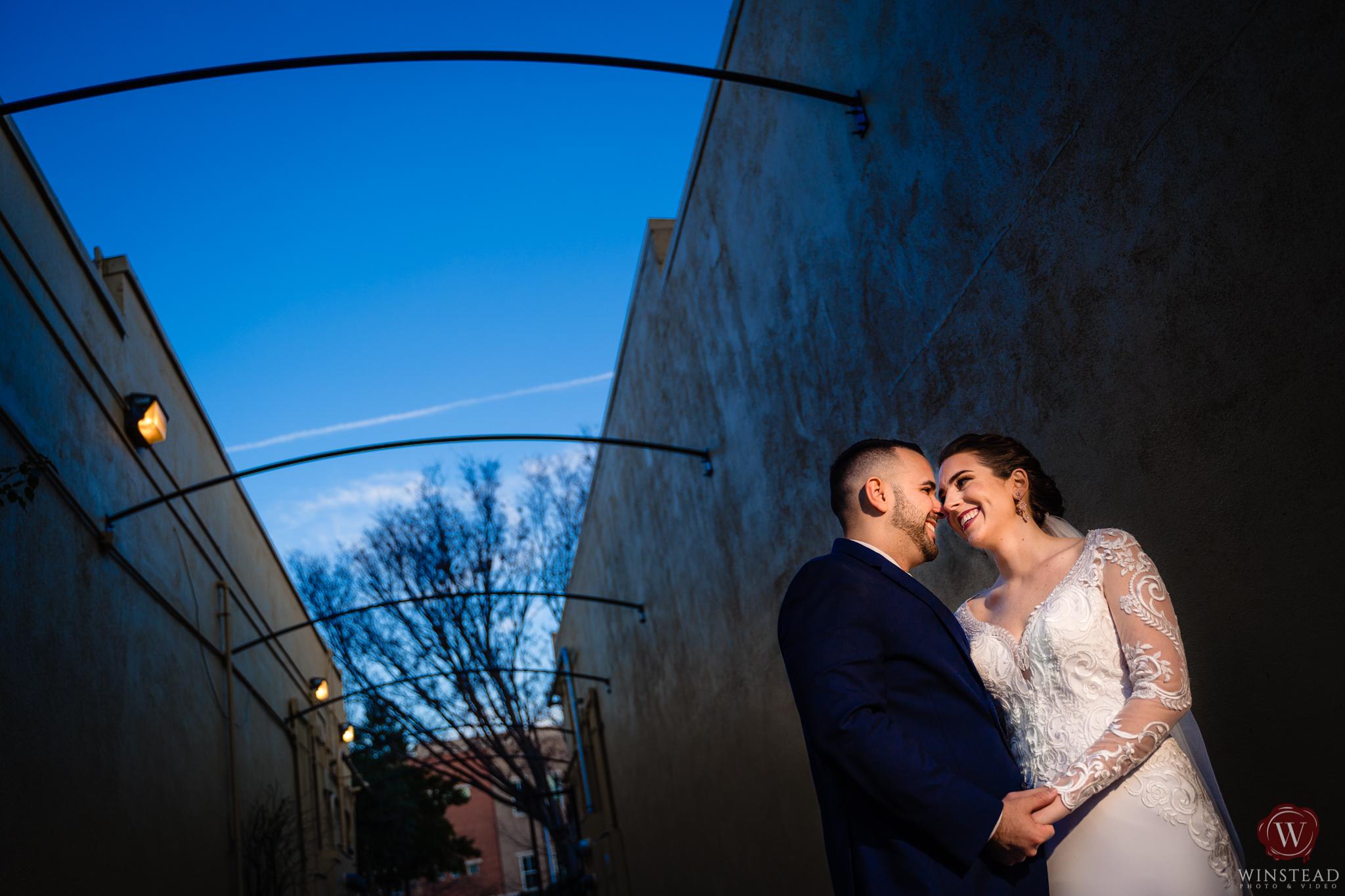 Morgan&Danny-Raleigh-Wedding-Market-Hall-67.jpg