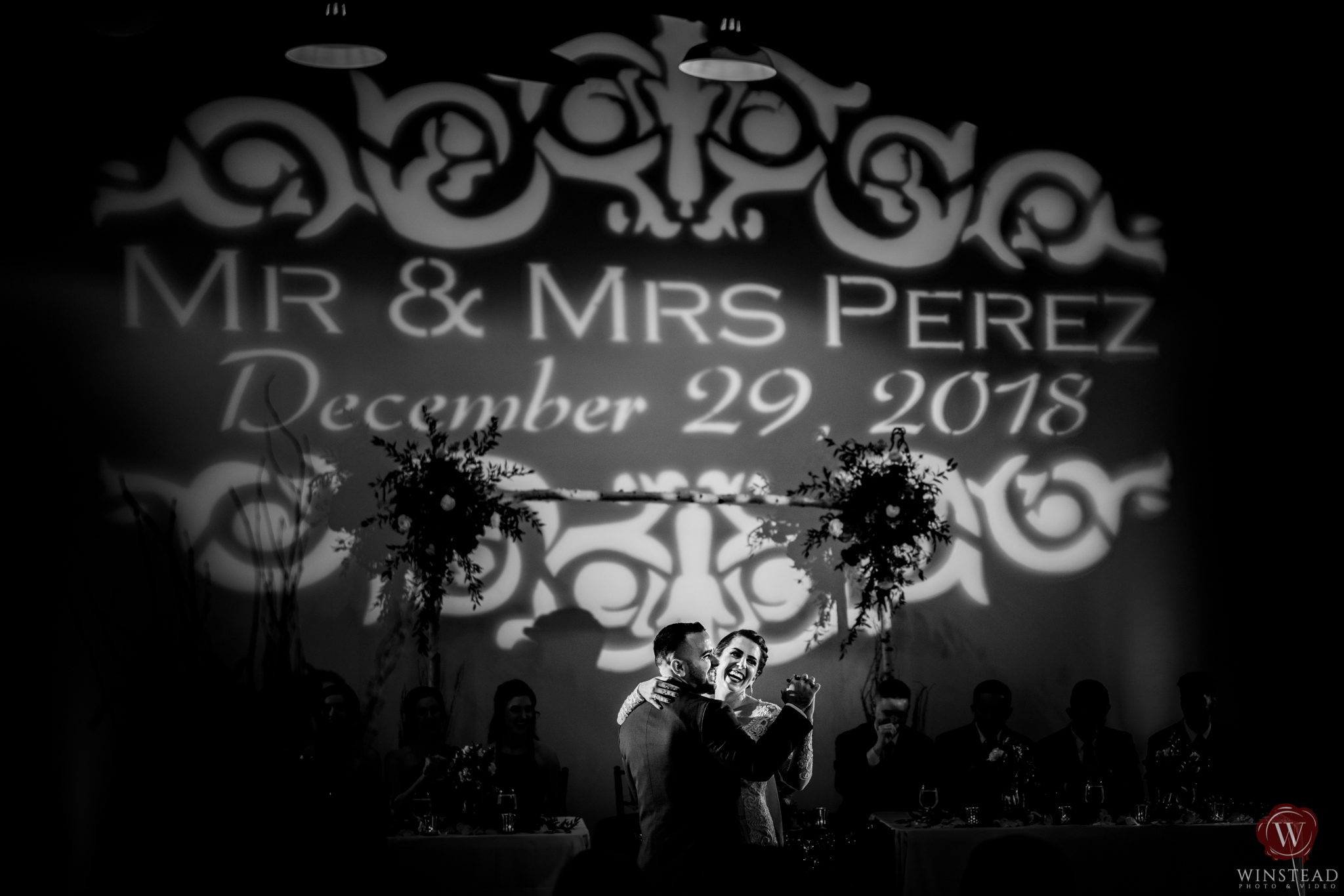 Morgan&Danny-Raleigh-Wedding-Market-Hall-70.jpg