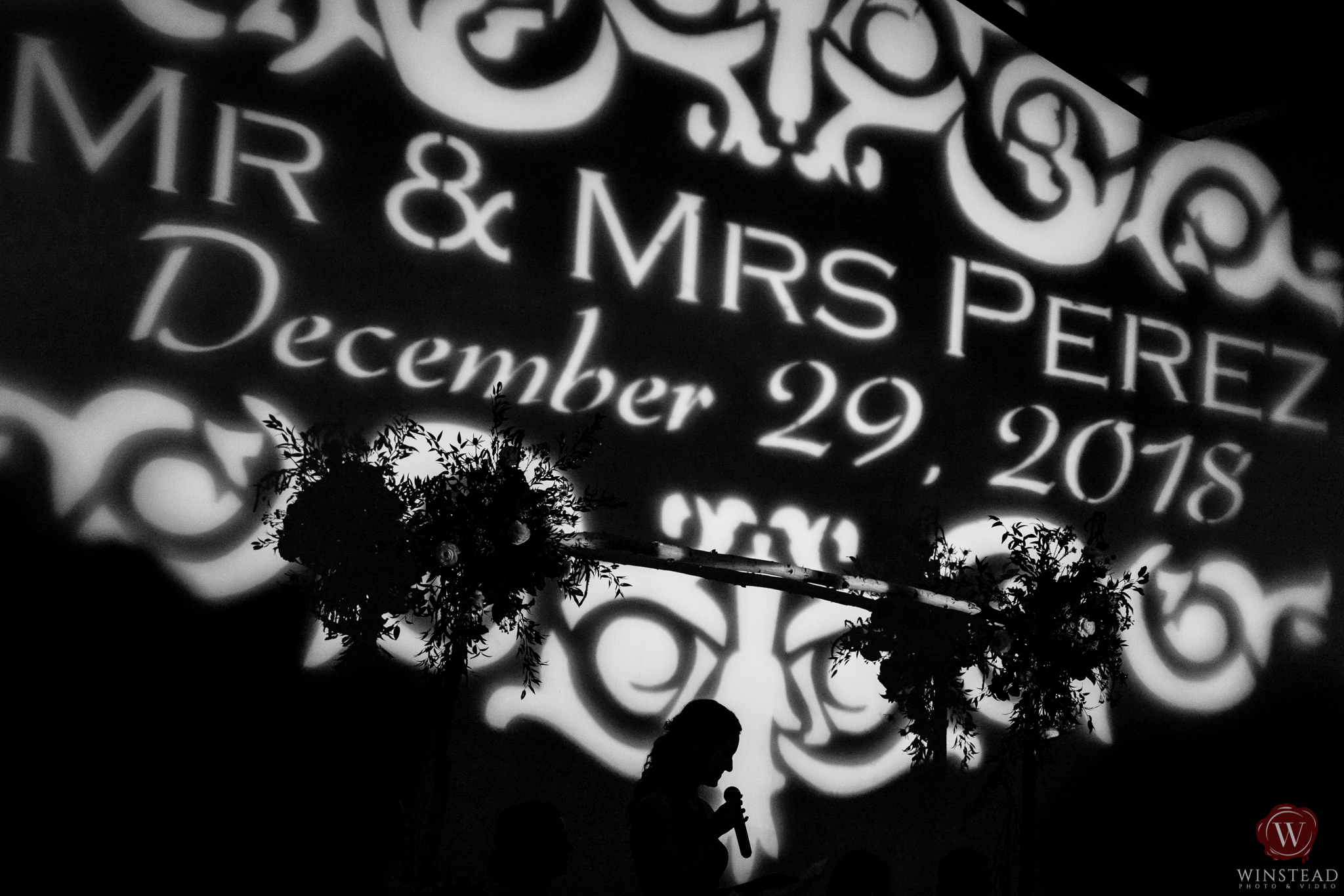 Morgan&Danny-Raleigh-Wedding-Market-Hall-73.jpg