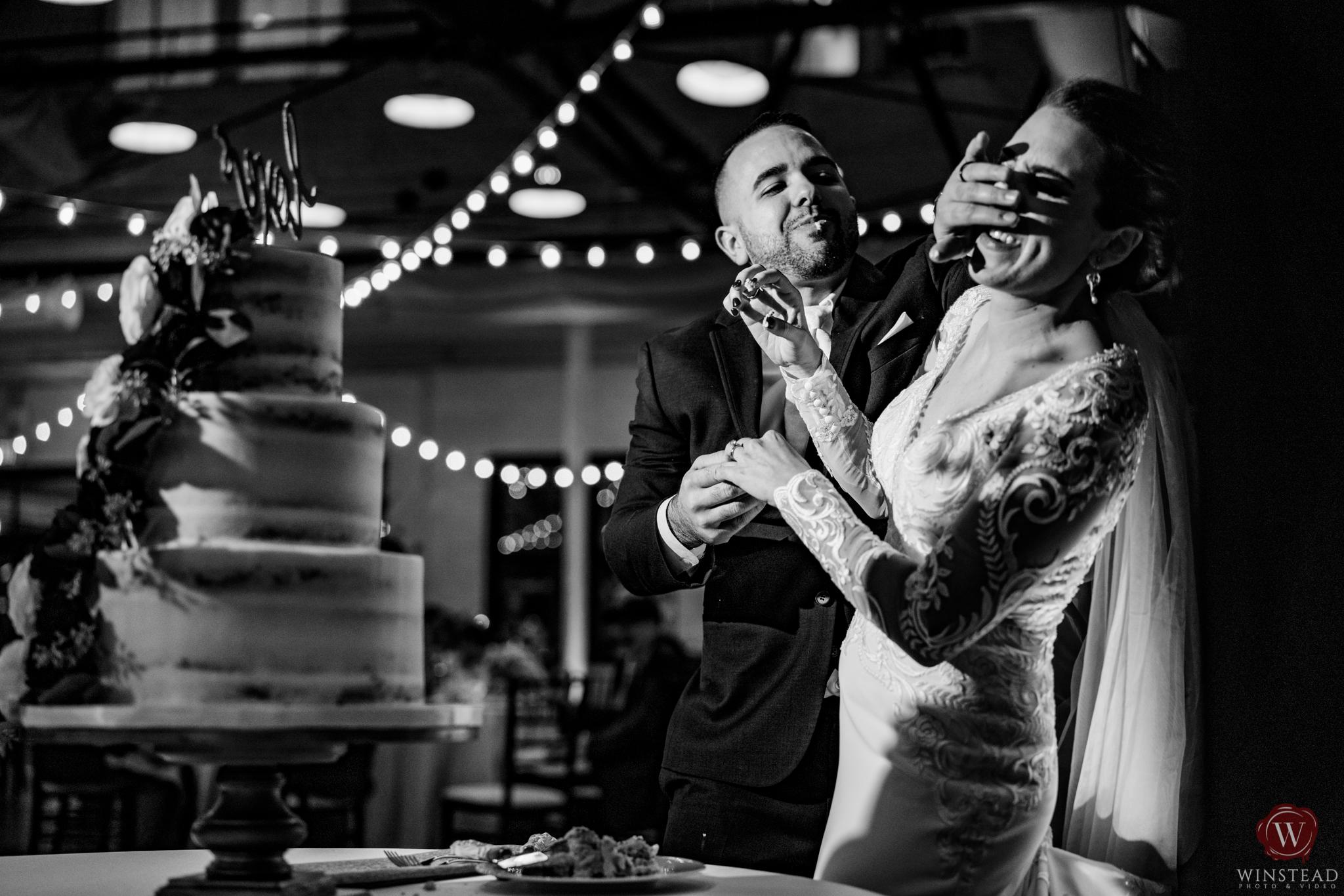 Morgan&Danny-Raleigh-Wedding-Market-Hall-75.jpg