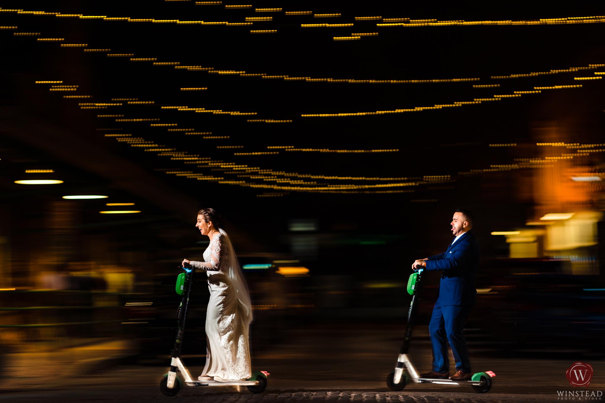 market-hall-wedding-photography-raleigh-nc