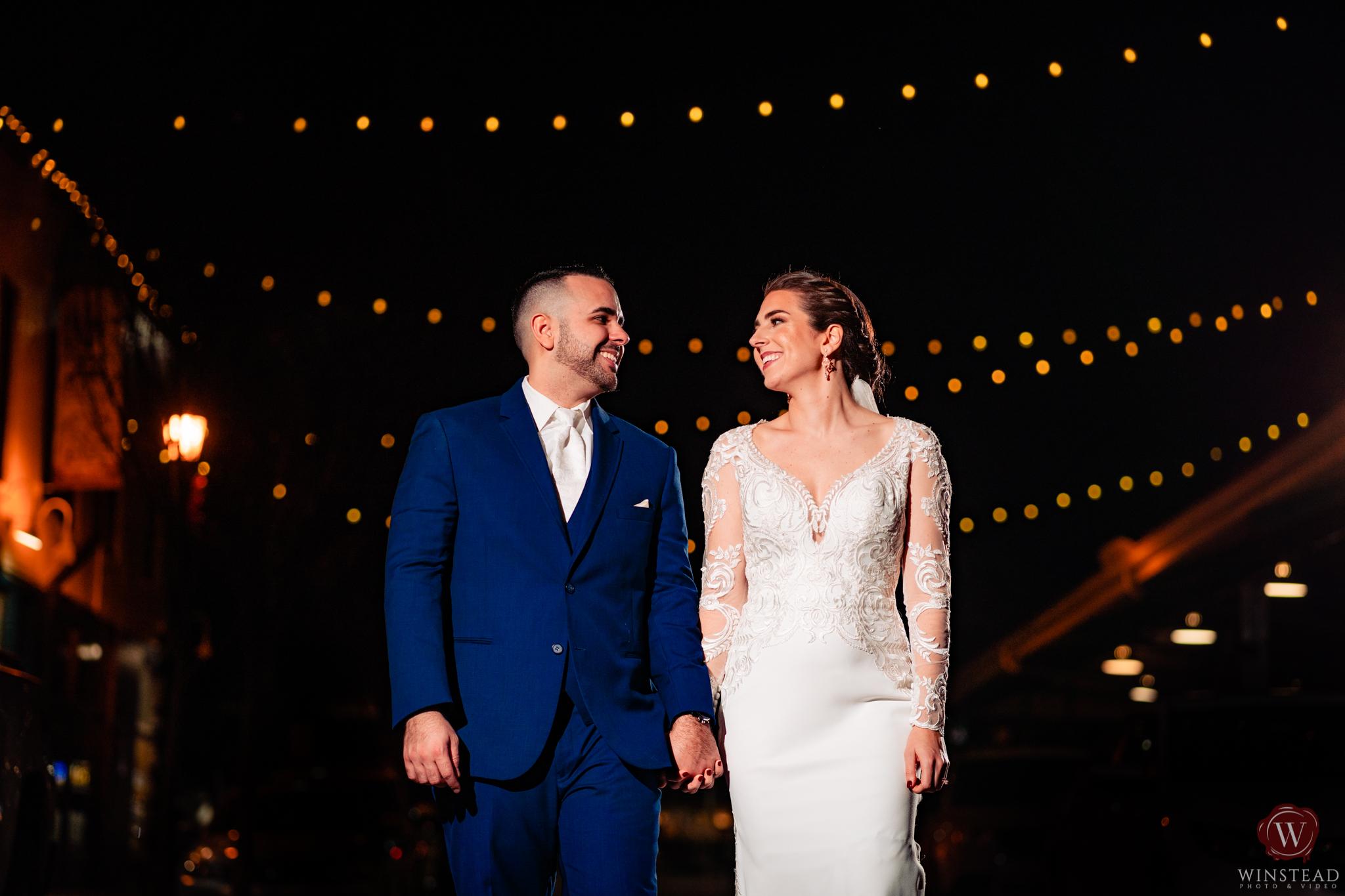 Morgan&Danny-Raleigh-Wedding-Market-Hall-5366-4.jpg