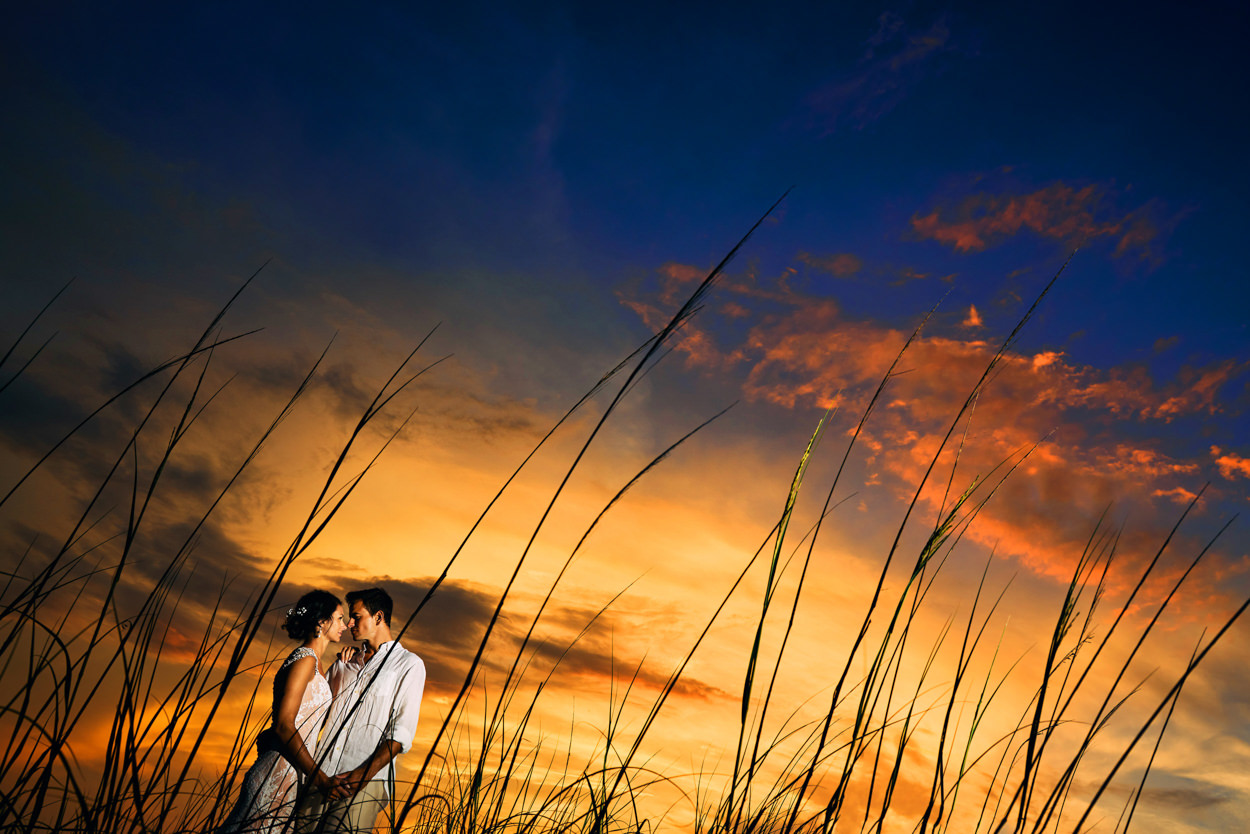 NC-Wedding-Photographer-Chad-Winstead-1.jpg