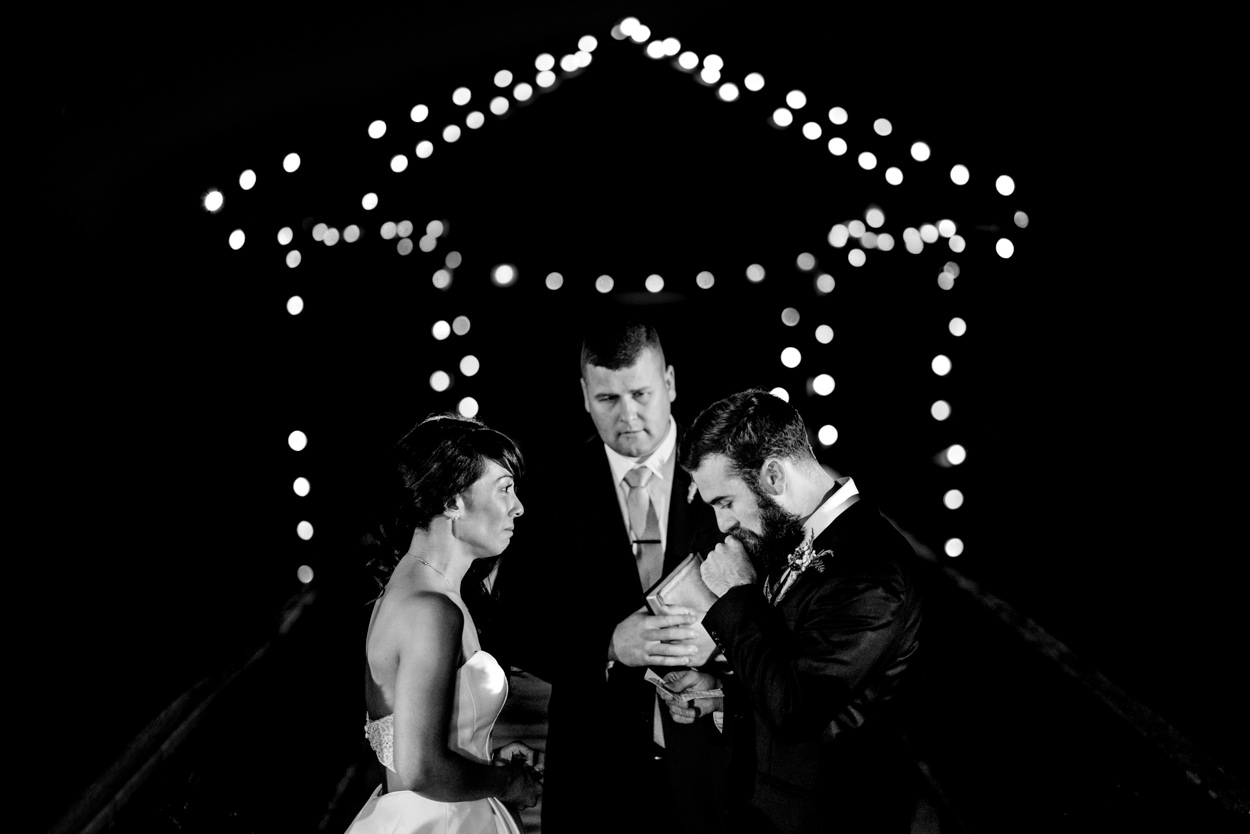 NC-Wedding-Photographer-Chad-Winstead-4.jpg
