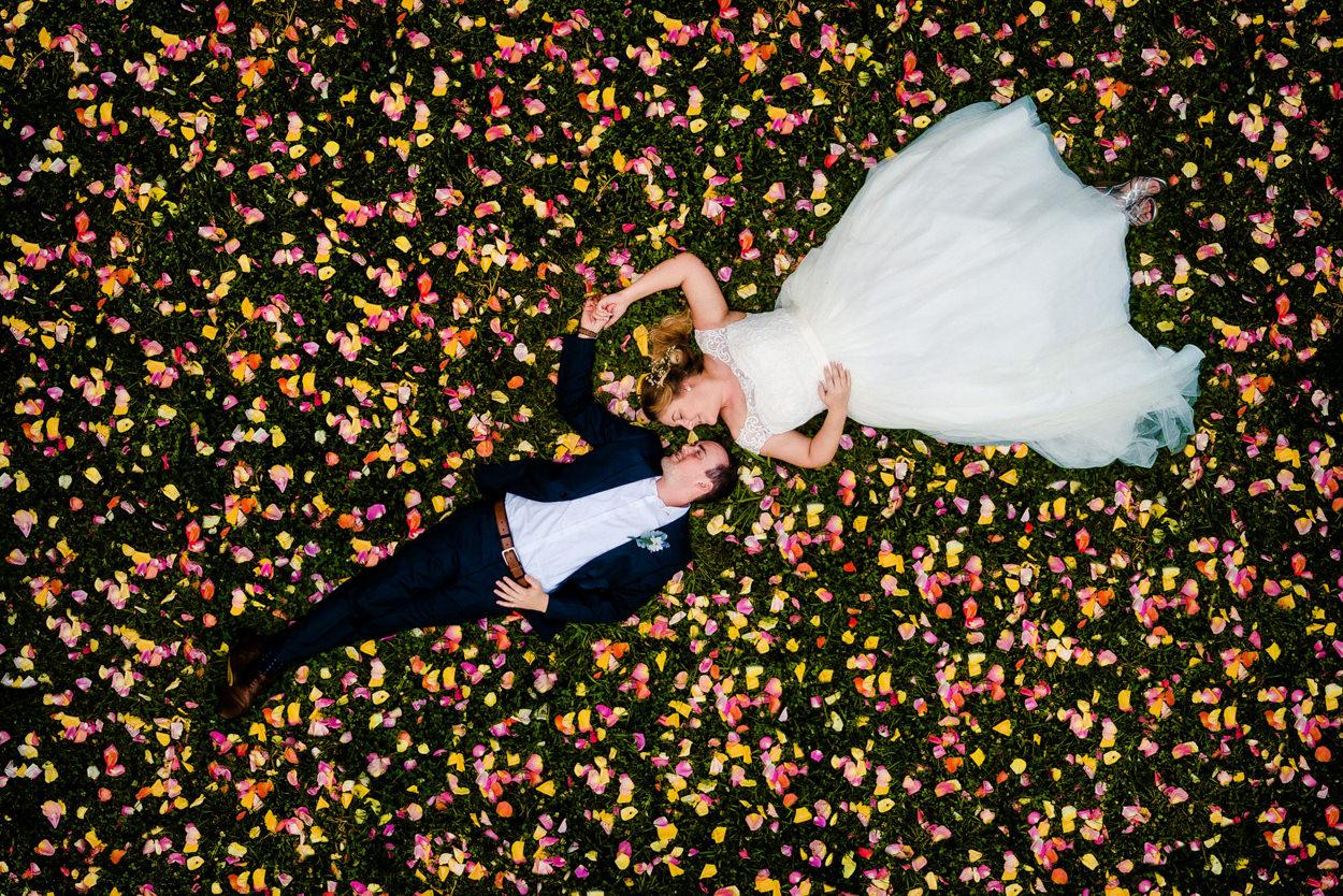 NC-Wedding-Photographer-Chad-Winstead-5.jpg