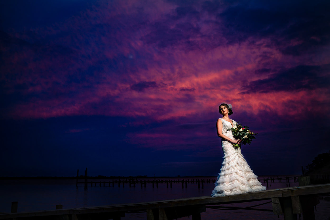 NC-Wedding-Photographer-Chad-Winstead-8.jpg