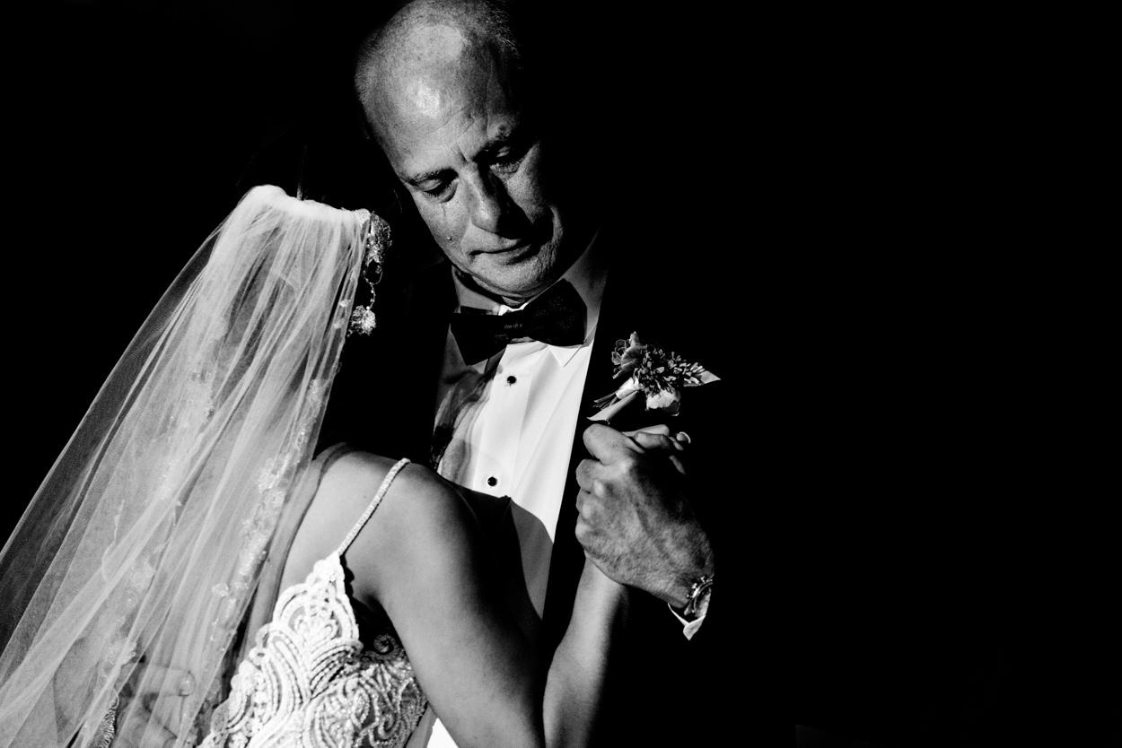 NC-Wedding-Photographer-Chad-Winstead-7.jpg