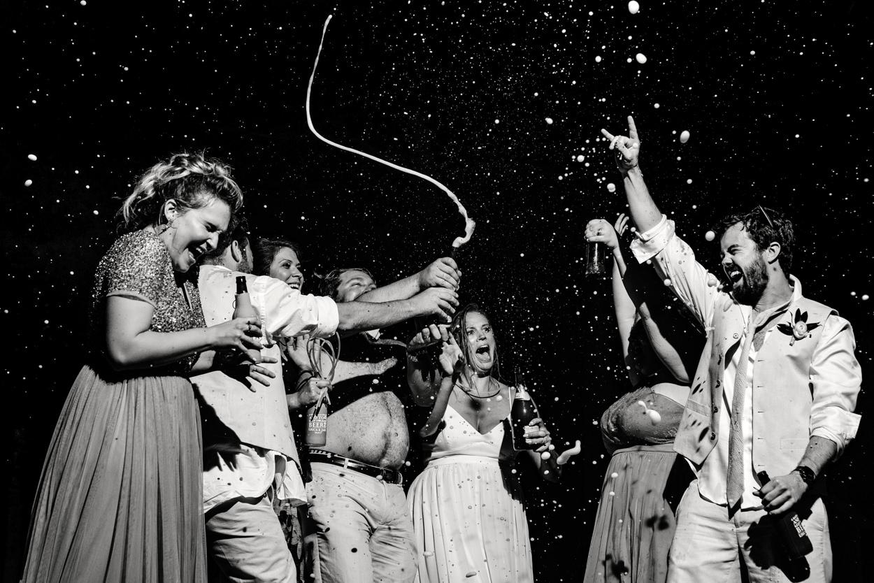 NC-Wedding-Photographer-Chad-Winstead-9.jpg
