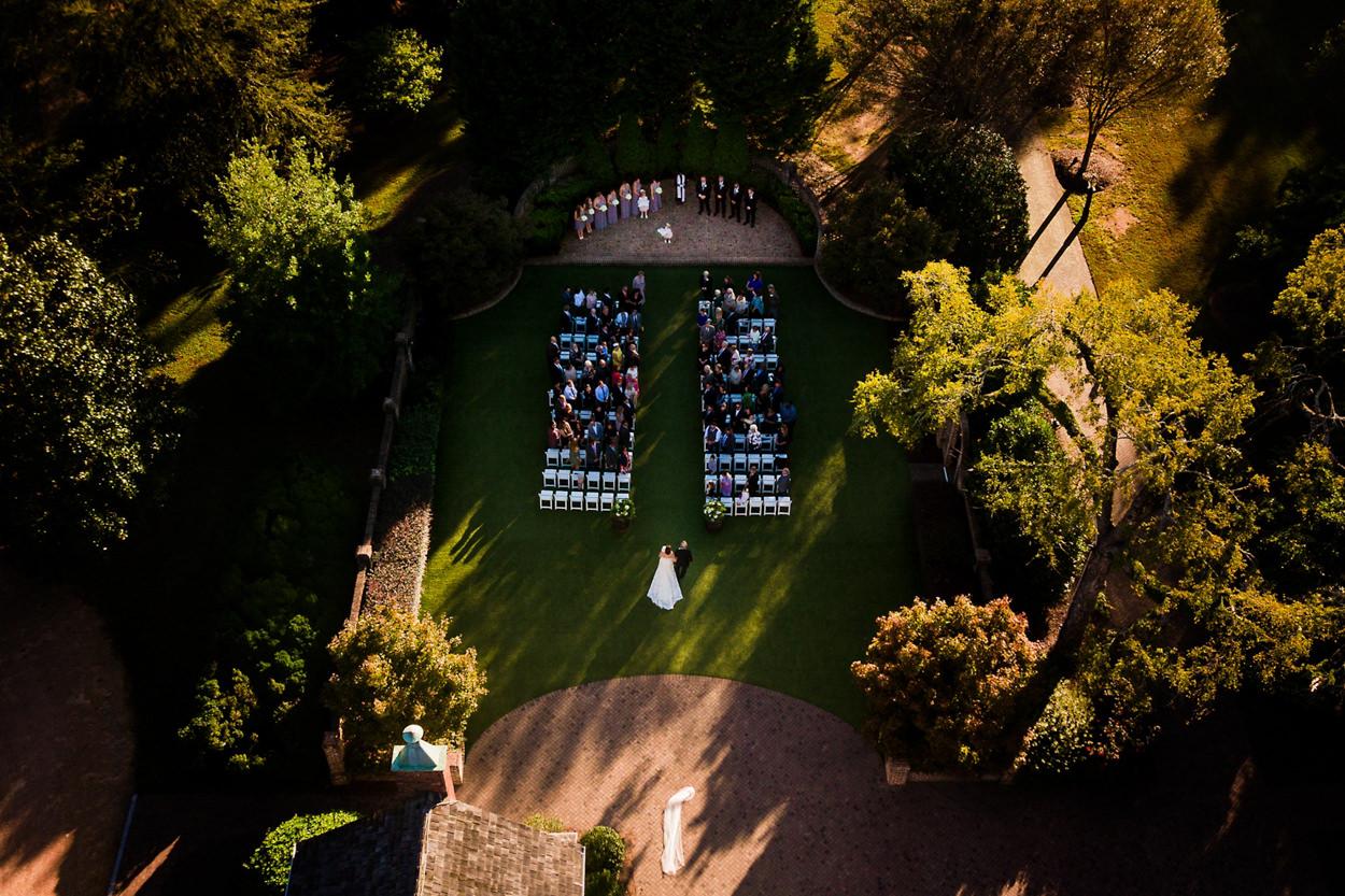 NC-Wedding-Photographer-Chad-Winstead-13.jpg