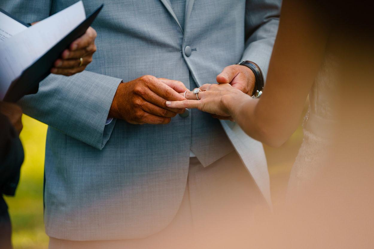 NC-Wedding-Photographer-Chad-Winstead-21.jpg
