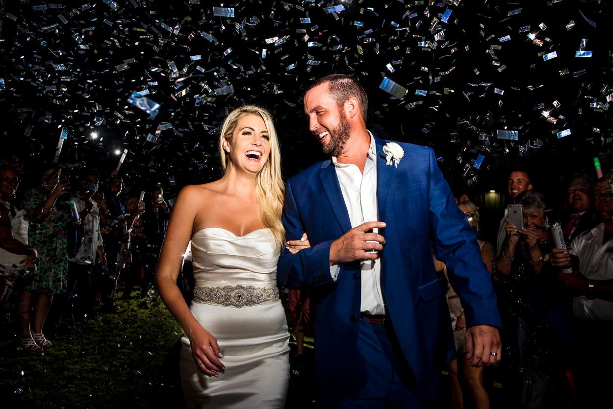 NC-Wedding-Photographer-Chad-Winstead-22.jpg
