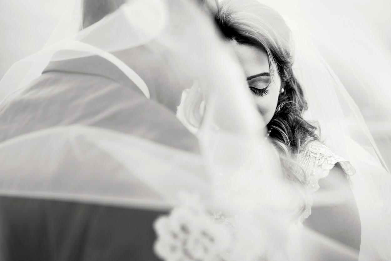 NC-Wedding-Photographer-Chad-Winstead-25.jpg