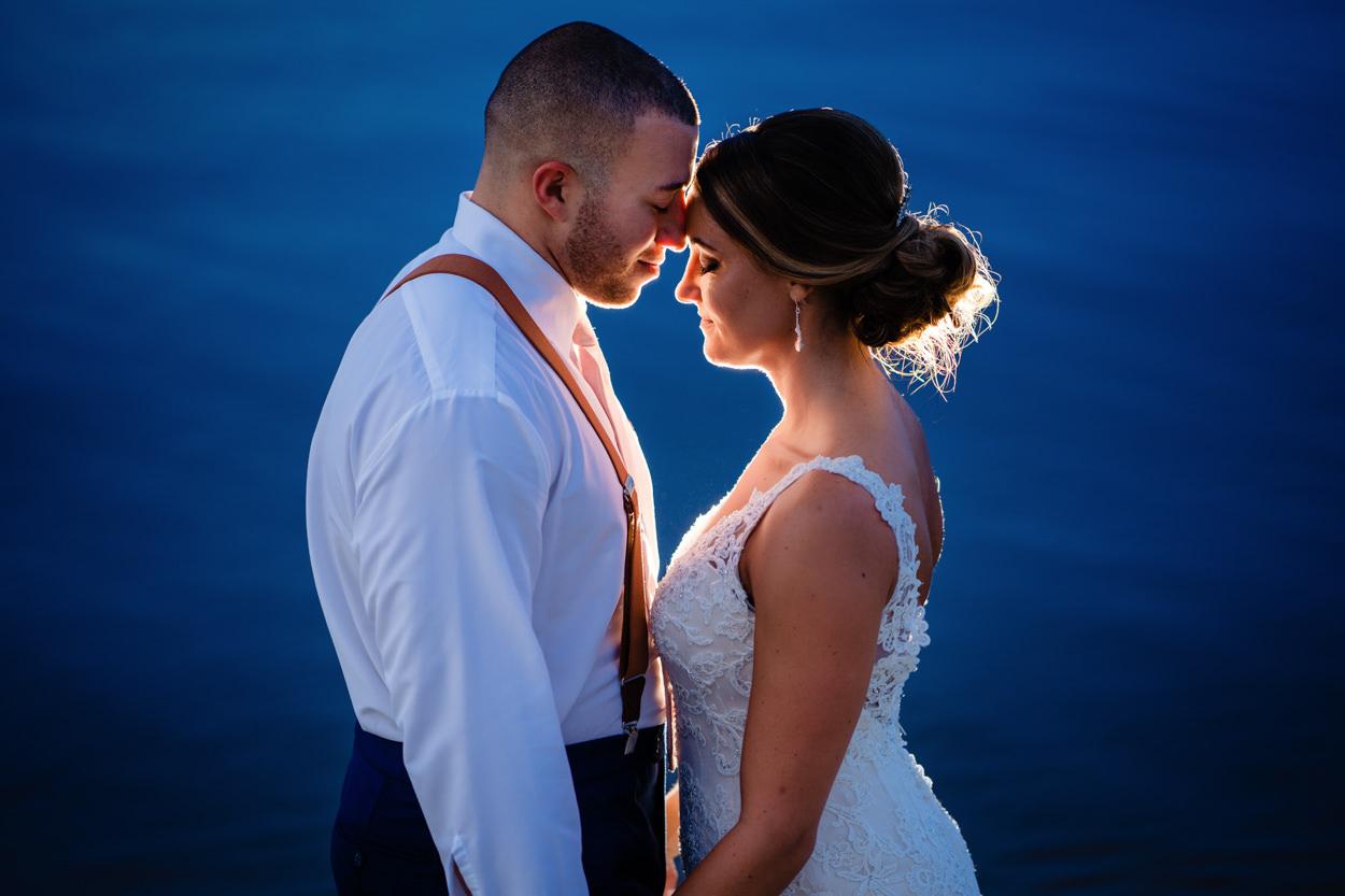 NC-Wedding-Photographer-Chad-Winstead-28.jpg