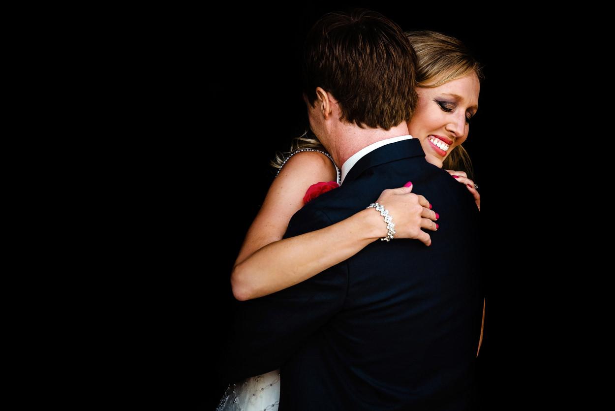 NC-Wedding-Photographer-Chad-Winstead-30.jpg