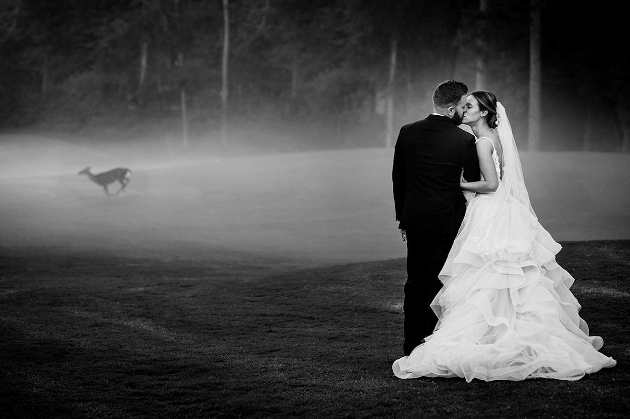 NC-Wedding-Photographer-Chad-Winstead-32.jpg