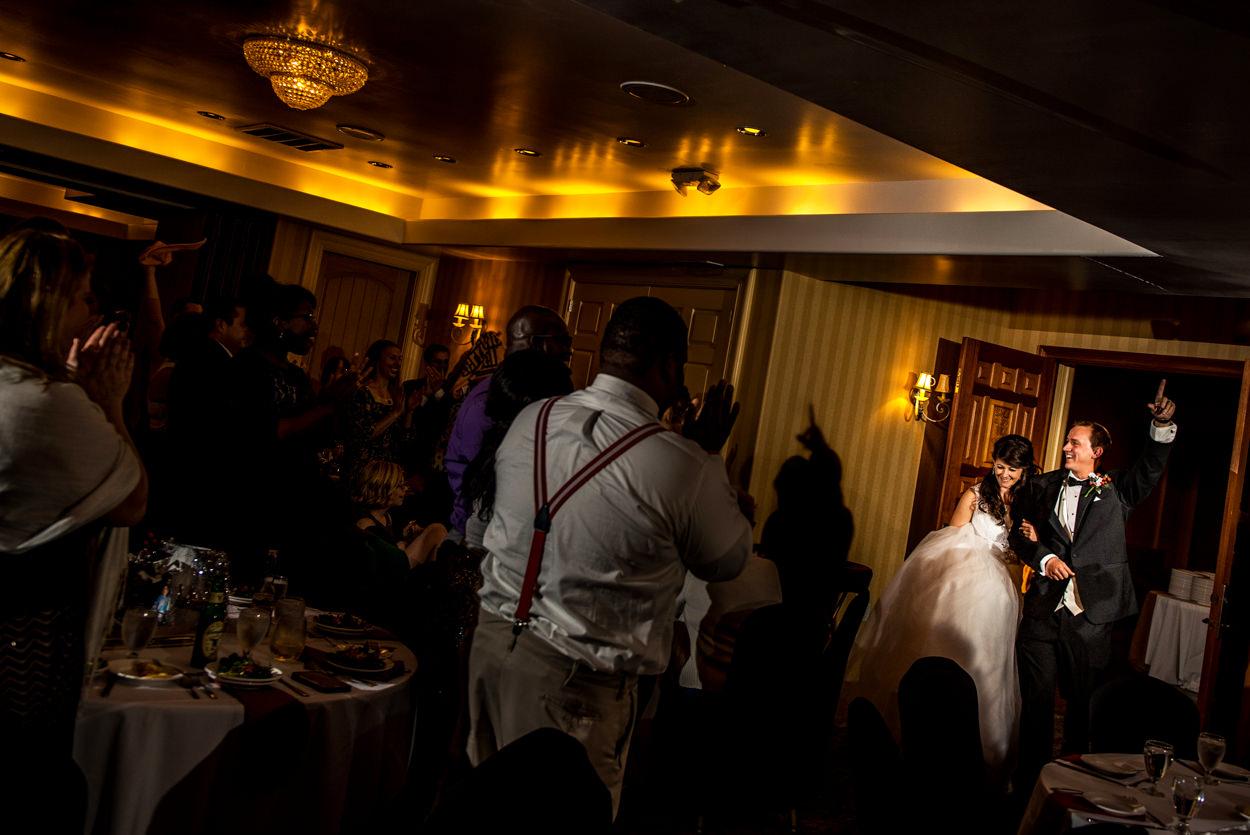 NC-Wedding-Photographer-Chad-Winstead-33.jpg