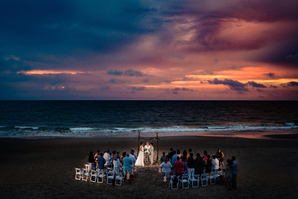 NC-Wedding-Photographer-Chad-Winstead-35.jpg