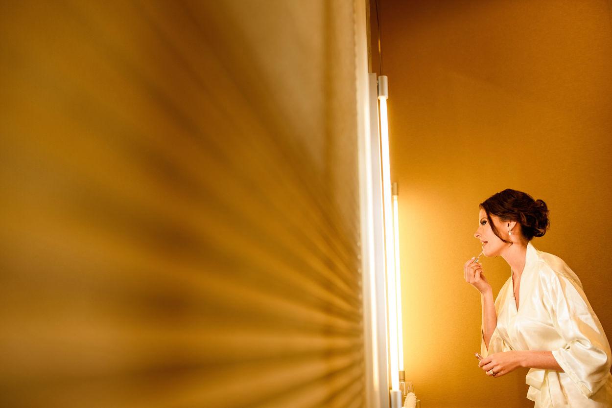 NC-Wedding-Photographer-Chad-Winstead-39.jpg