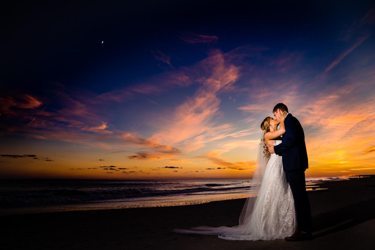 NC-Wedding-Photographer-Chad-Winstead-44.jpg