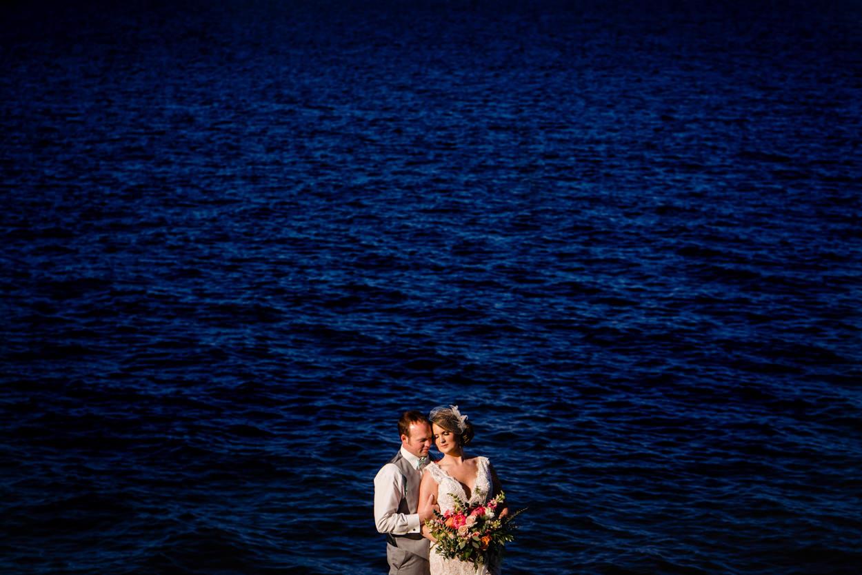 NC-Wedding-Photographer-Chad-Winstead-47.jpg