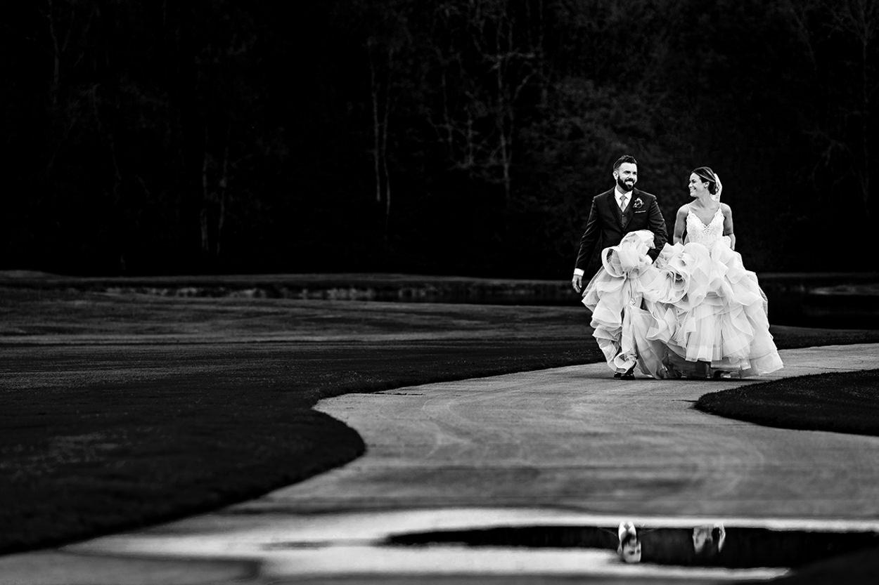 NC-Wedding-Photographer-Chad-Winstead-50.jpg