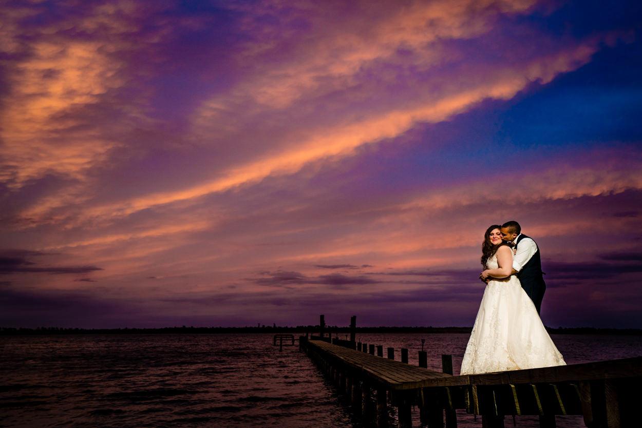 NC-Wedding-Photographer-Chad-Winstead-55.jpg