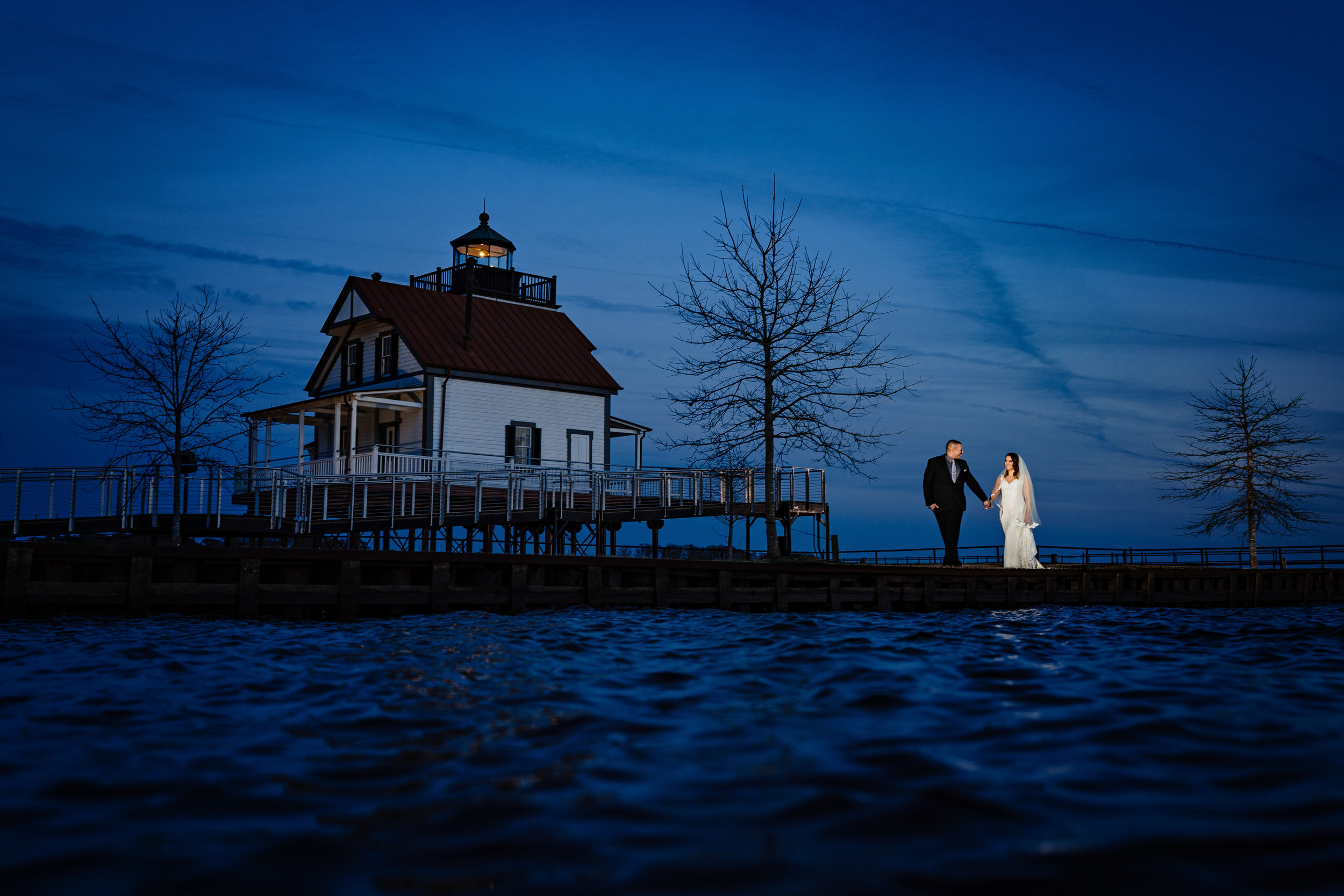 Edenton-Wedding-Photos