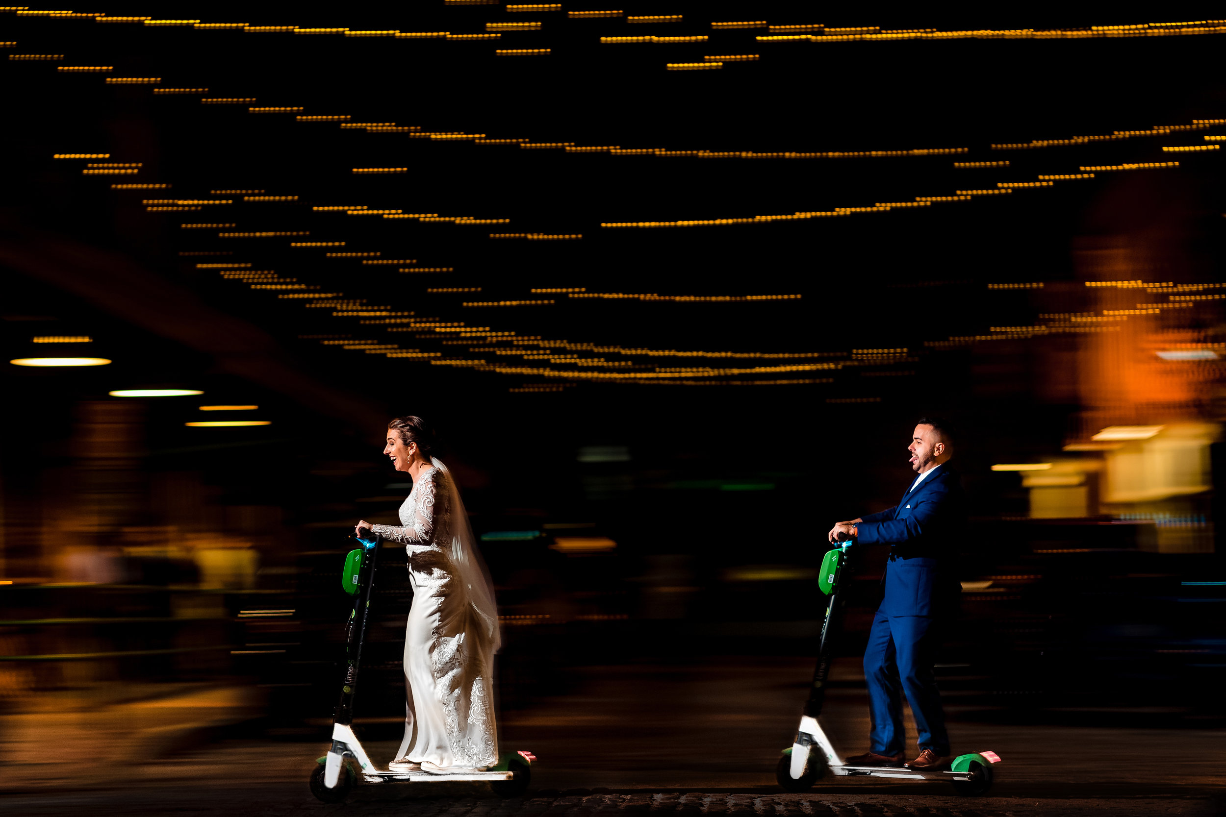 bride&groom-scooter.jpg