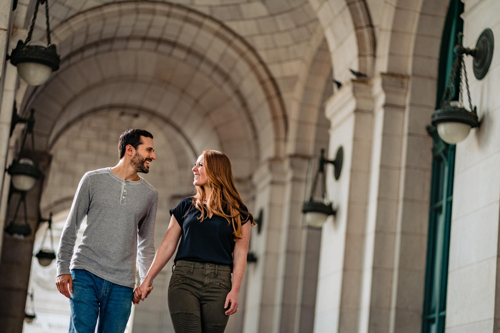 Laura-Darin-Washington-DC-Engagement-Cherry-Blossom-5.jpg