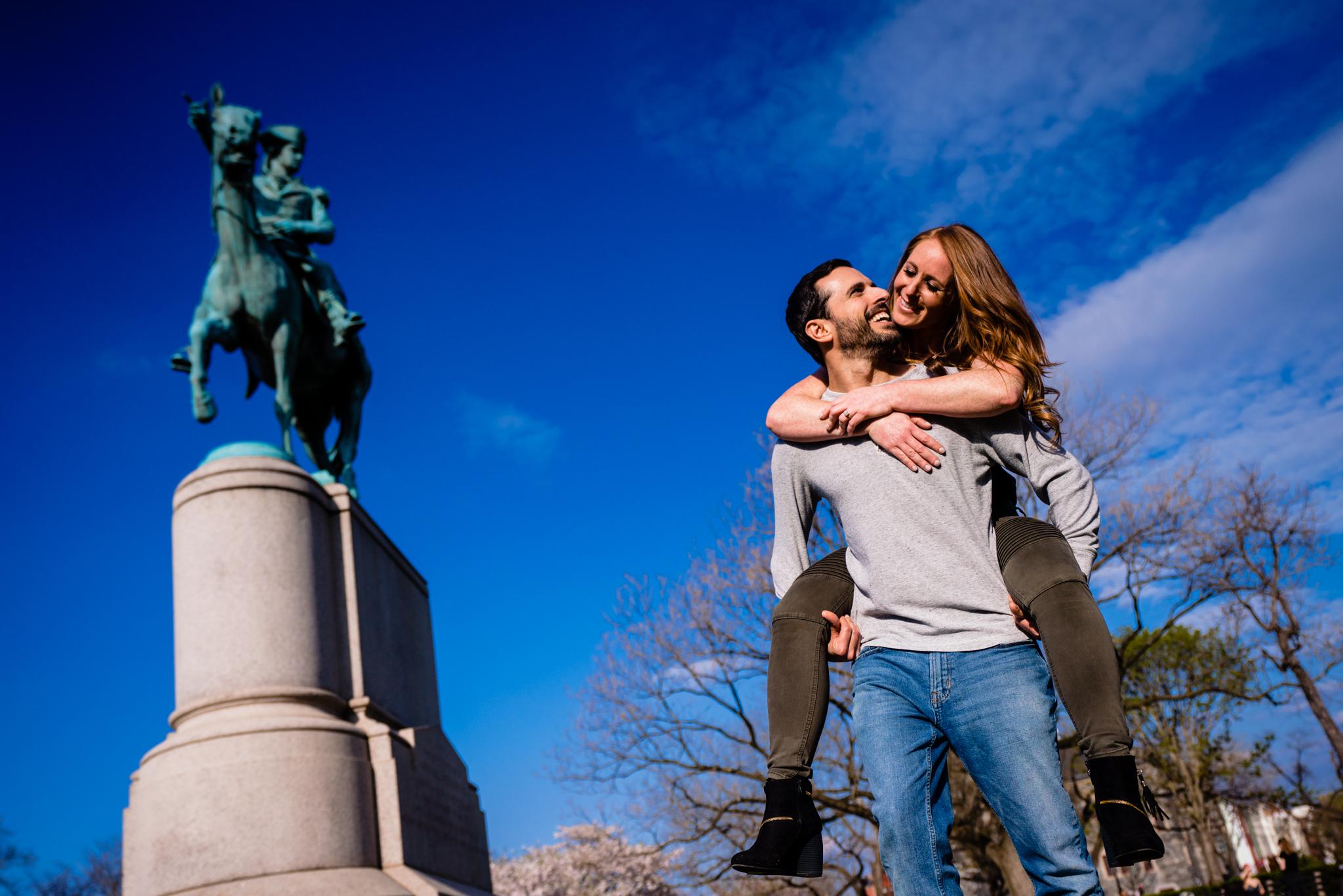 Laura-Darin-Washington-DC-Engagement-Cherry-Blossom-7.jpg