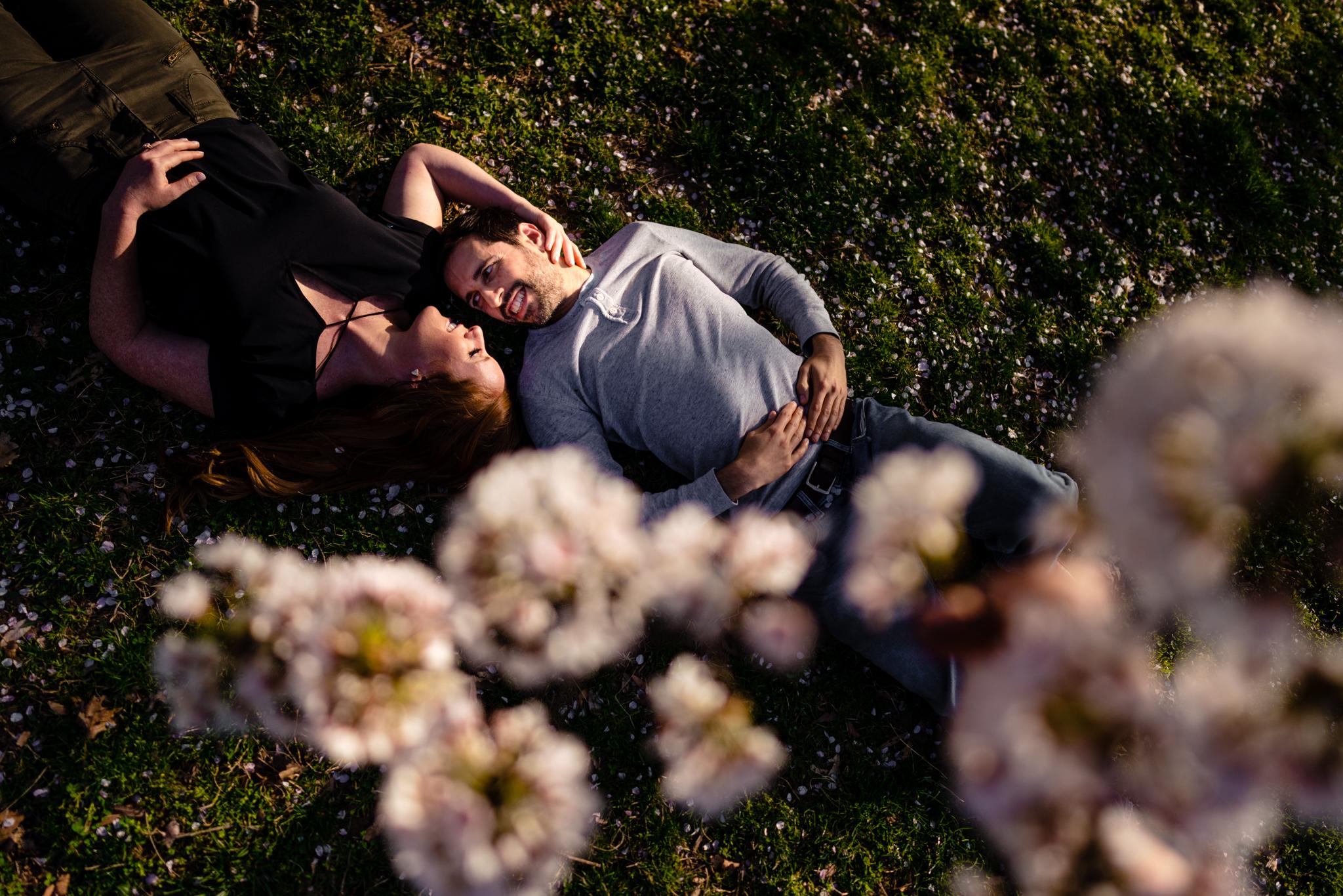 Laura-Darin-Washington-DC-Engagement-Cherry-Blossom-8.jpg