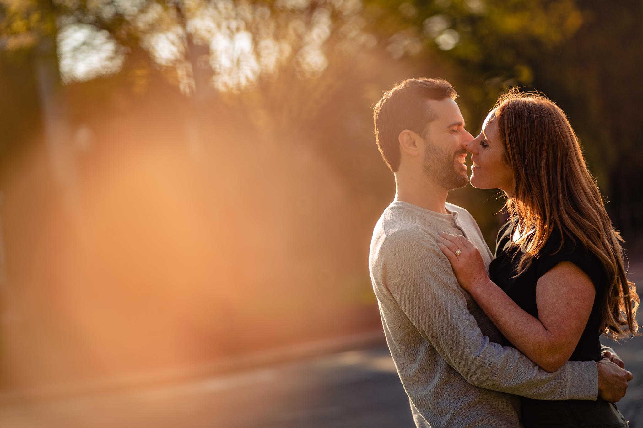 Laura-Darin-Washington-DC-Engagement-Cherry-Blossom-17.jpg
