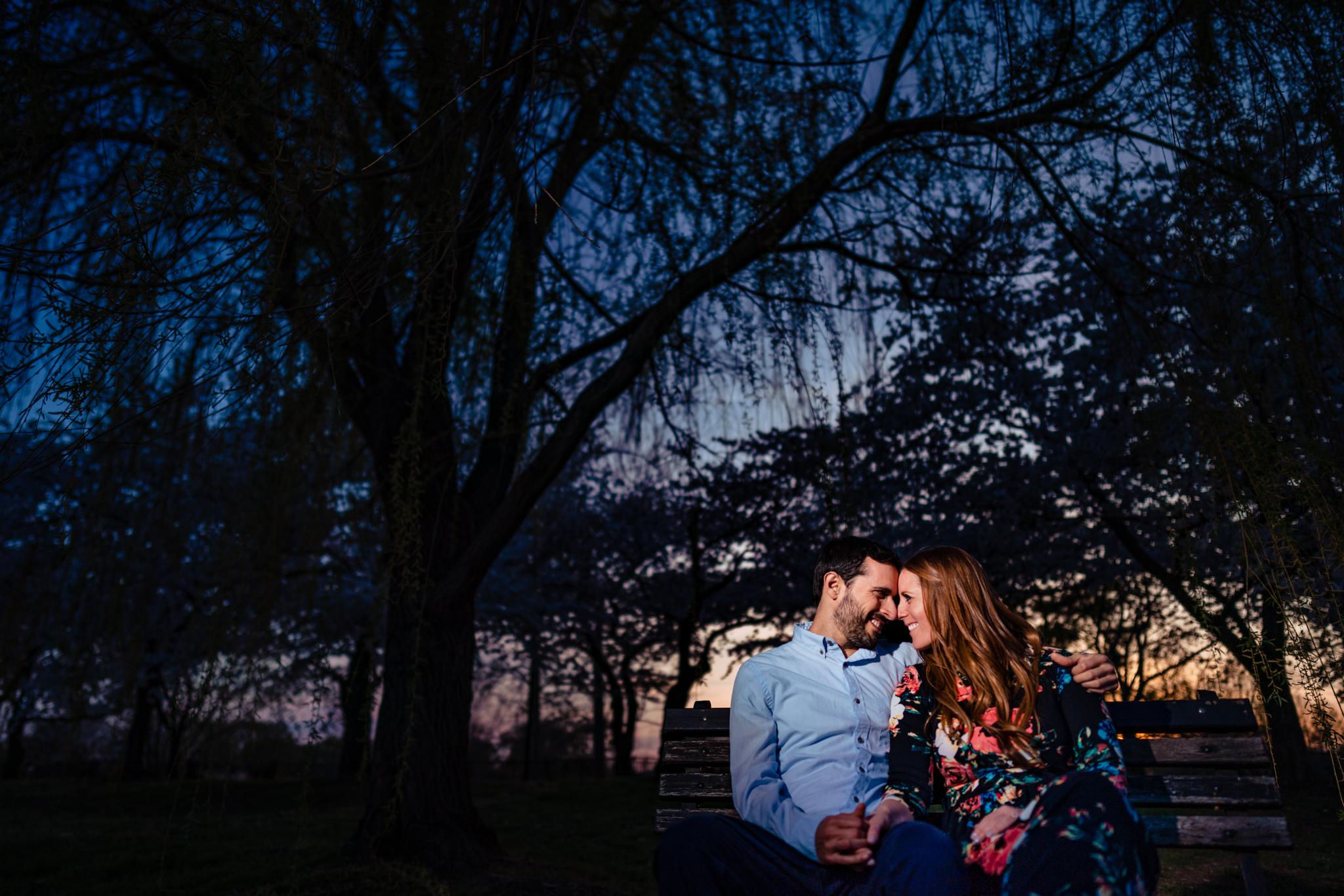 Laura-Darin-Washington-DC-Engagement-Cherry-Blossom-16.jpg