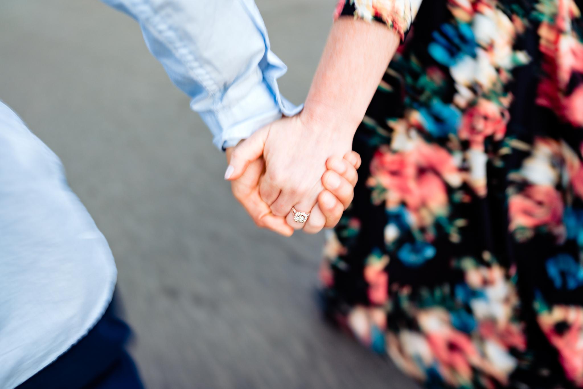 Laura-Darin-Washington-DC-Engagement-Cherry-Blossom-20.jpg