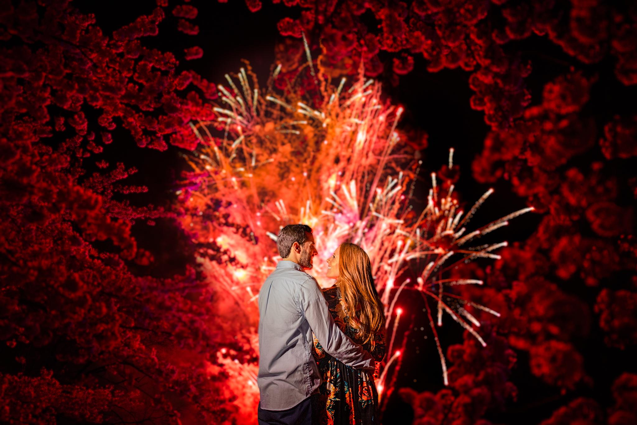 Laura-Darin-Washington-DC-Engagement-Cherry-Blossom-23.jpg