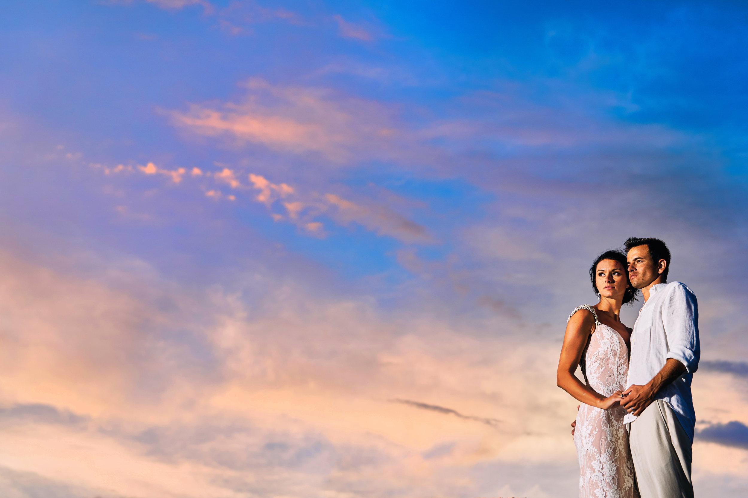 Shelby&Ben-Wedding 264.jpg