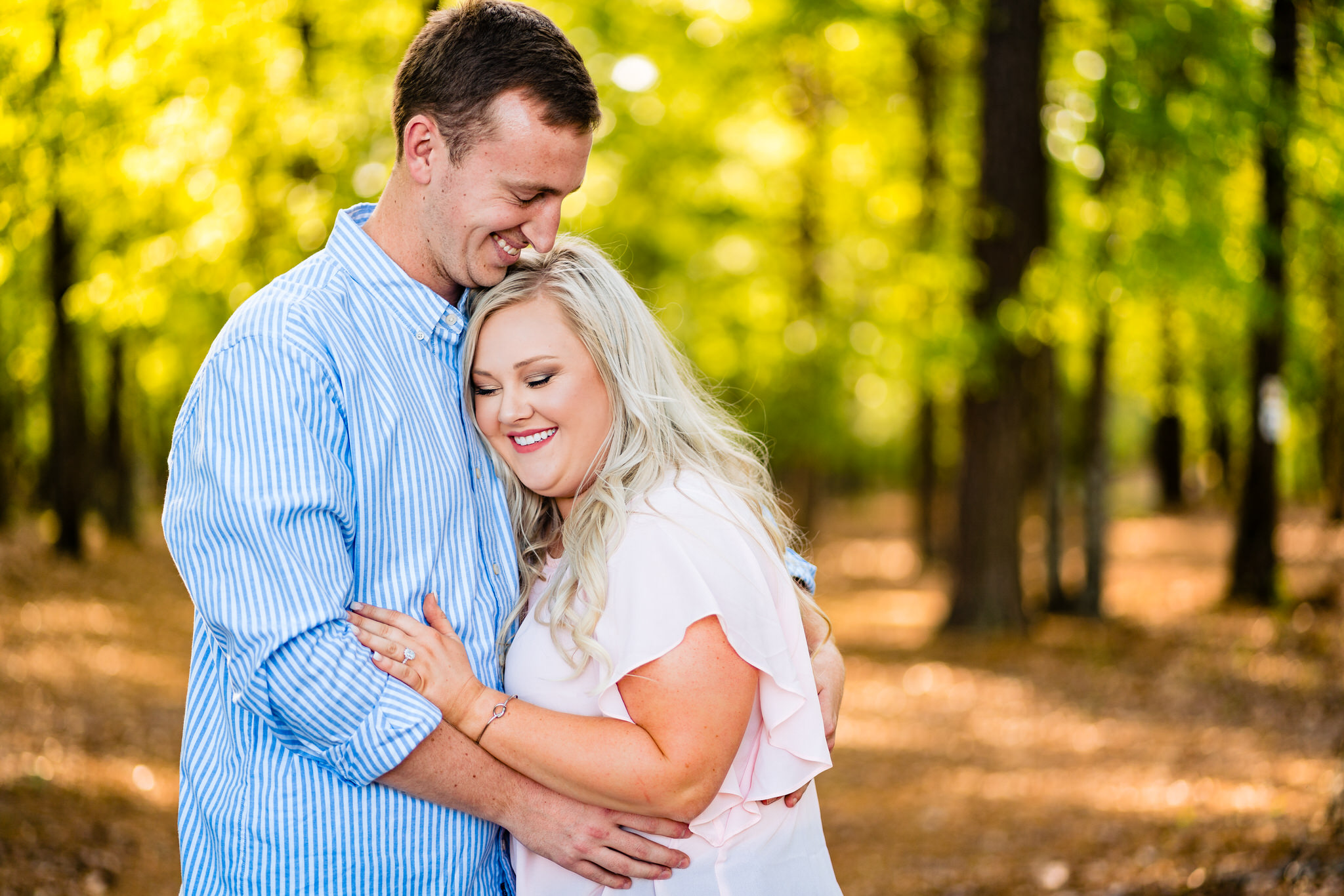 Nikki&Logan-Engagement-Cottonwood-Farm2.jpg
