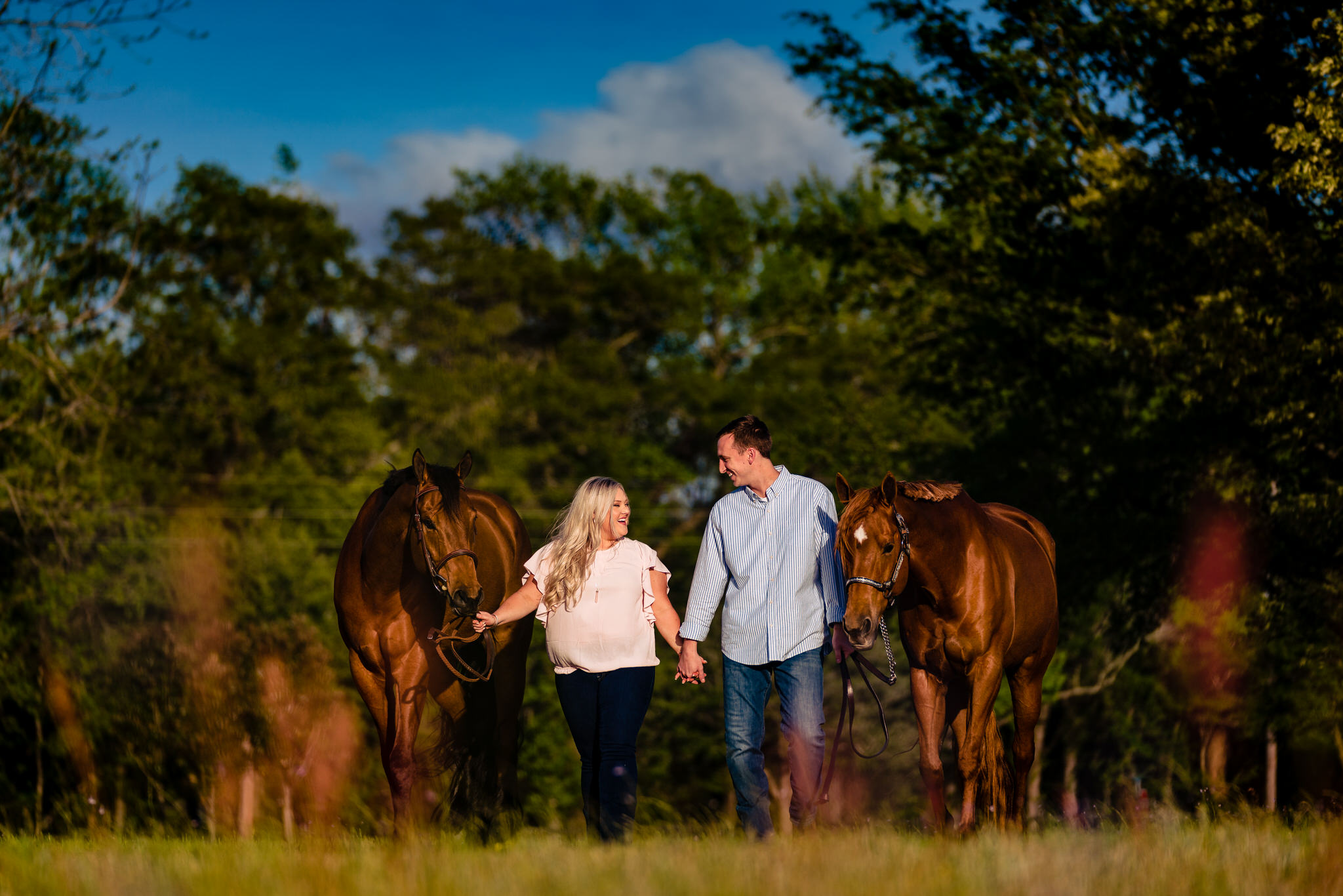 Nikki&Logan-Engagement-Cottonwood-Farm3.jpg