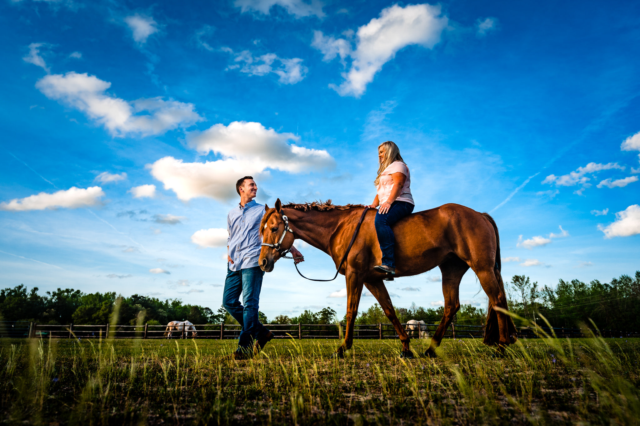 Nikki&Logan-Engagement-Cottonwood-Farm5.jpg