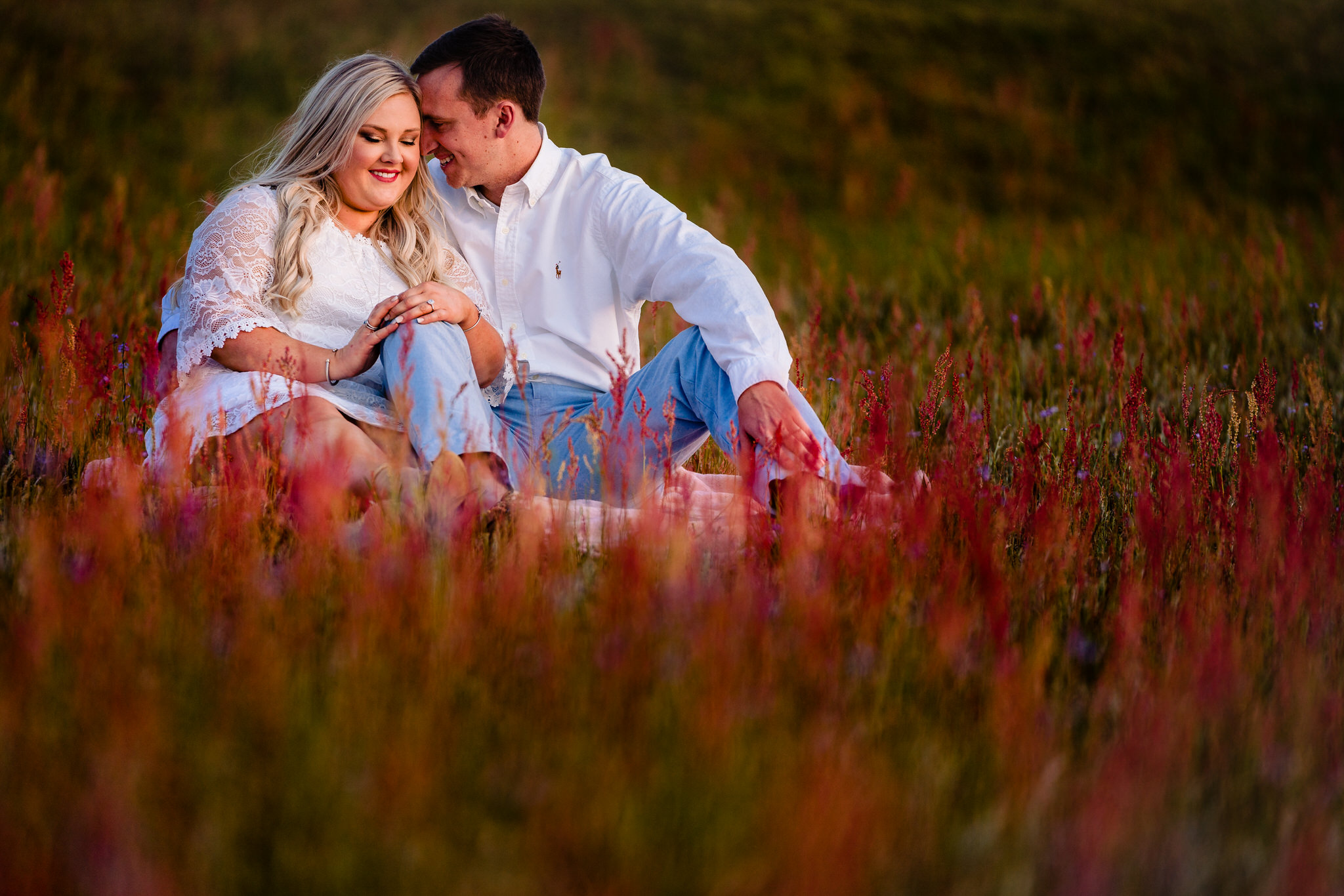 Nikki&Logan-Engagement-Cottonwood-Farm11.jpg
