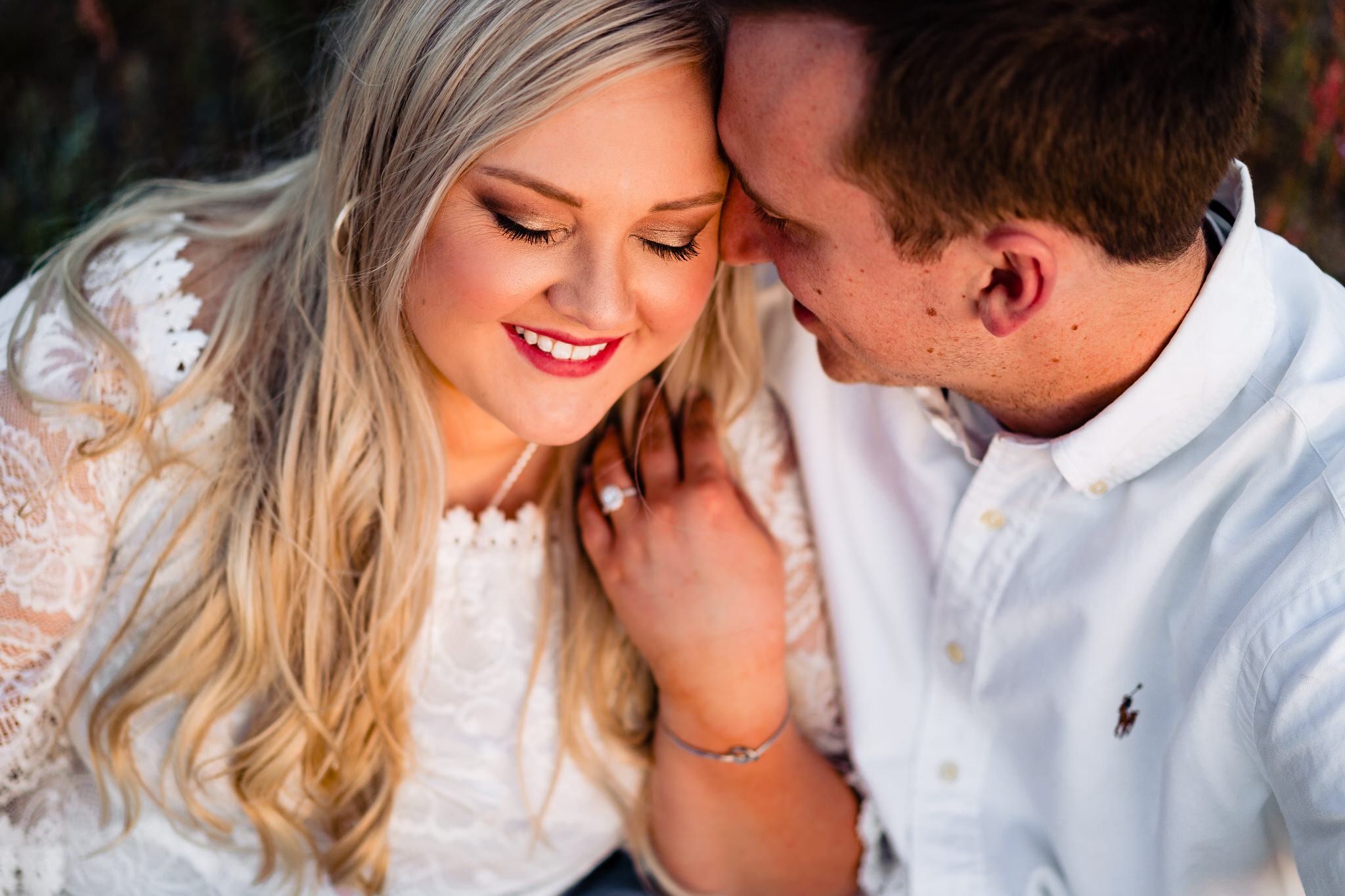 Nikki&Logan-Engagement-Cottonwood-Farm12.jpg