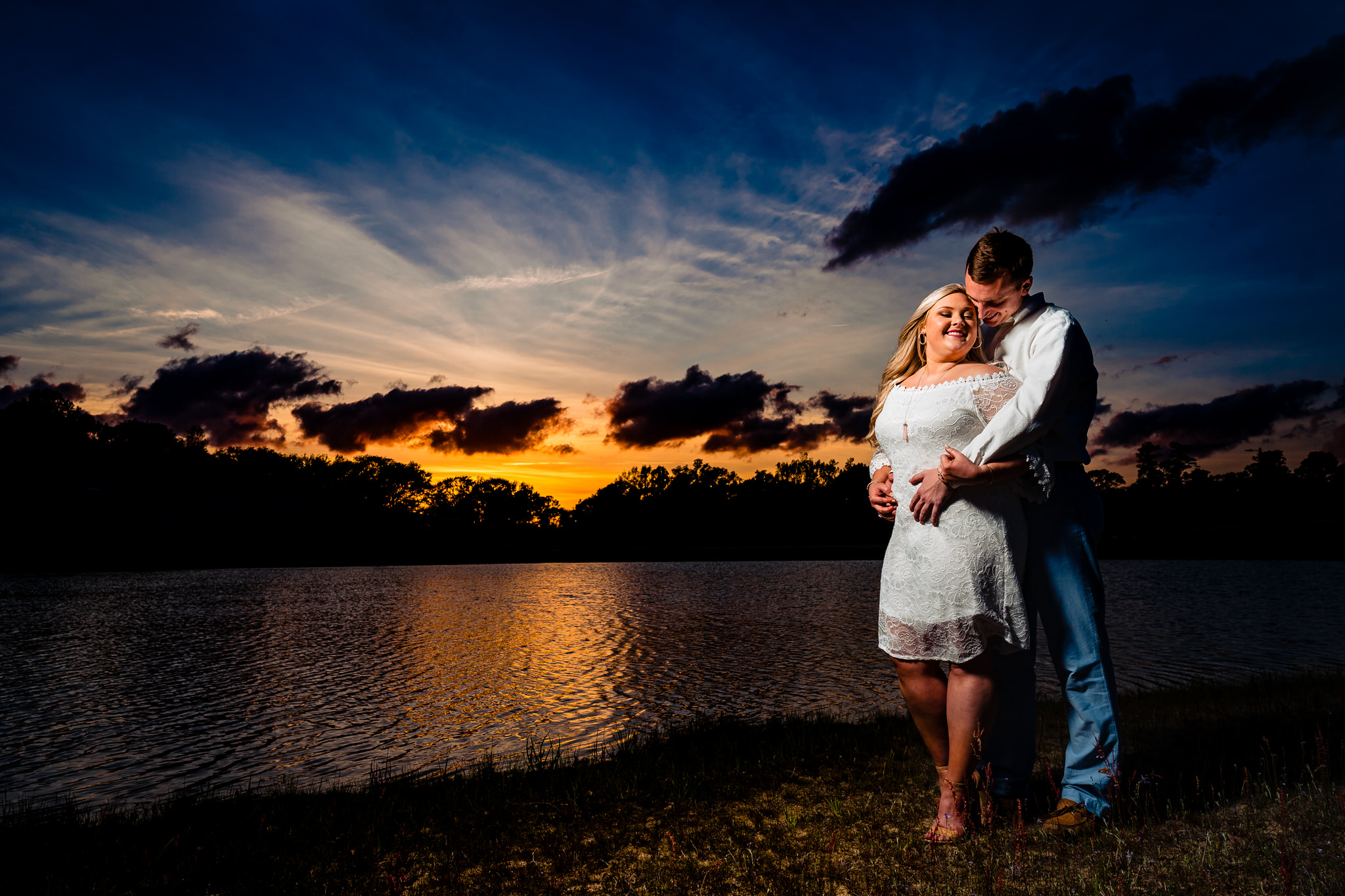 Nikki&Logan-Engagement-Cottonwood-Farm14.jpg