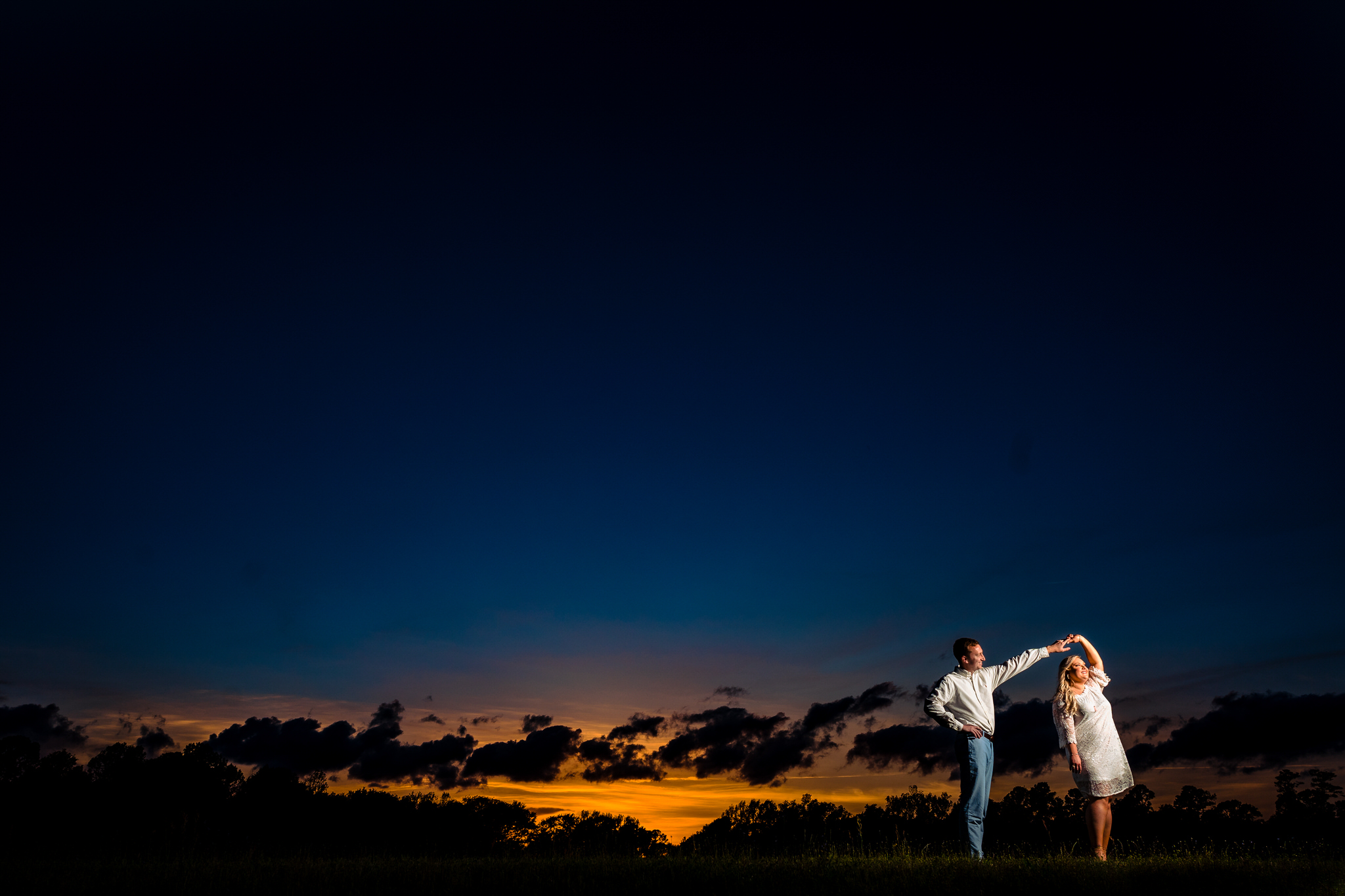 Nikki&Logan-Engagement-Cottonwood-Farm15.jpg