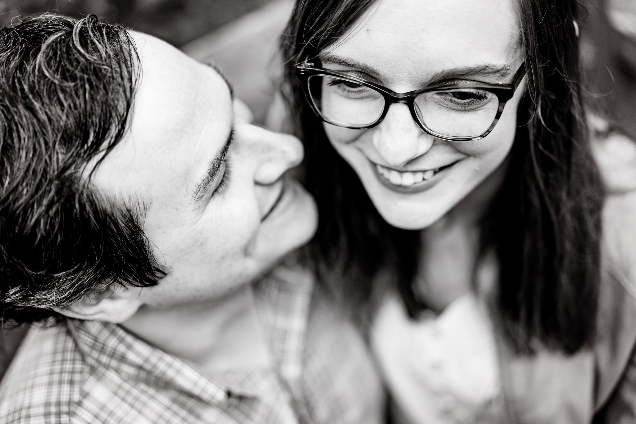 Alice&Andrew-Engagement-66.jpg